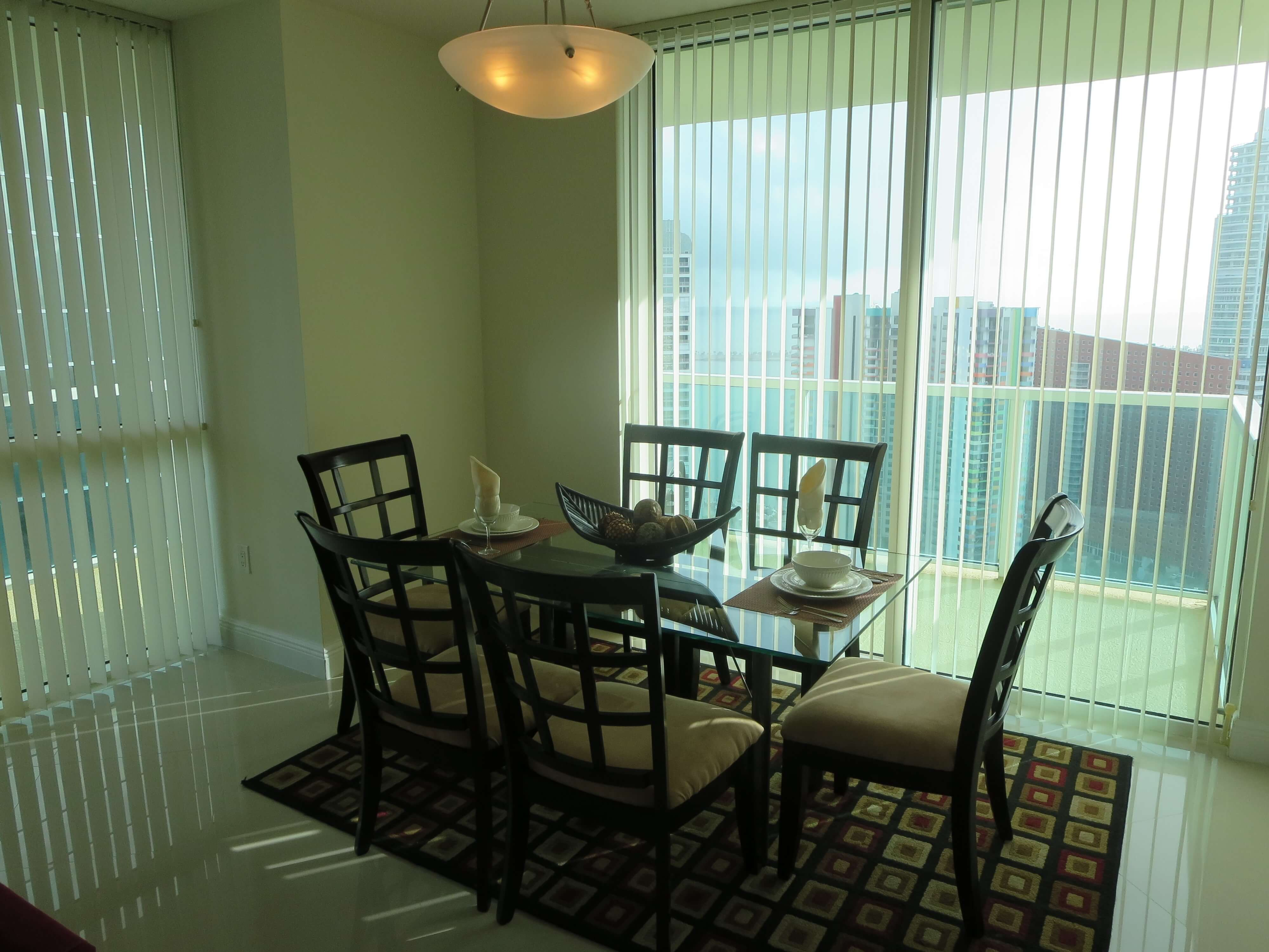 Two Bedroom Apartments In Miami 28 Images Beautiful 2 Bedroom Apartment 1 2 Bl Fr Lincoln D7