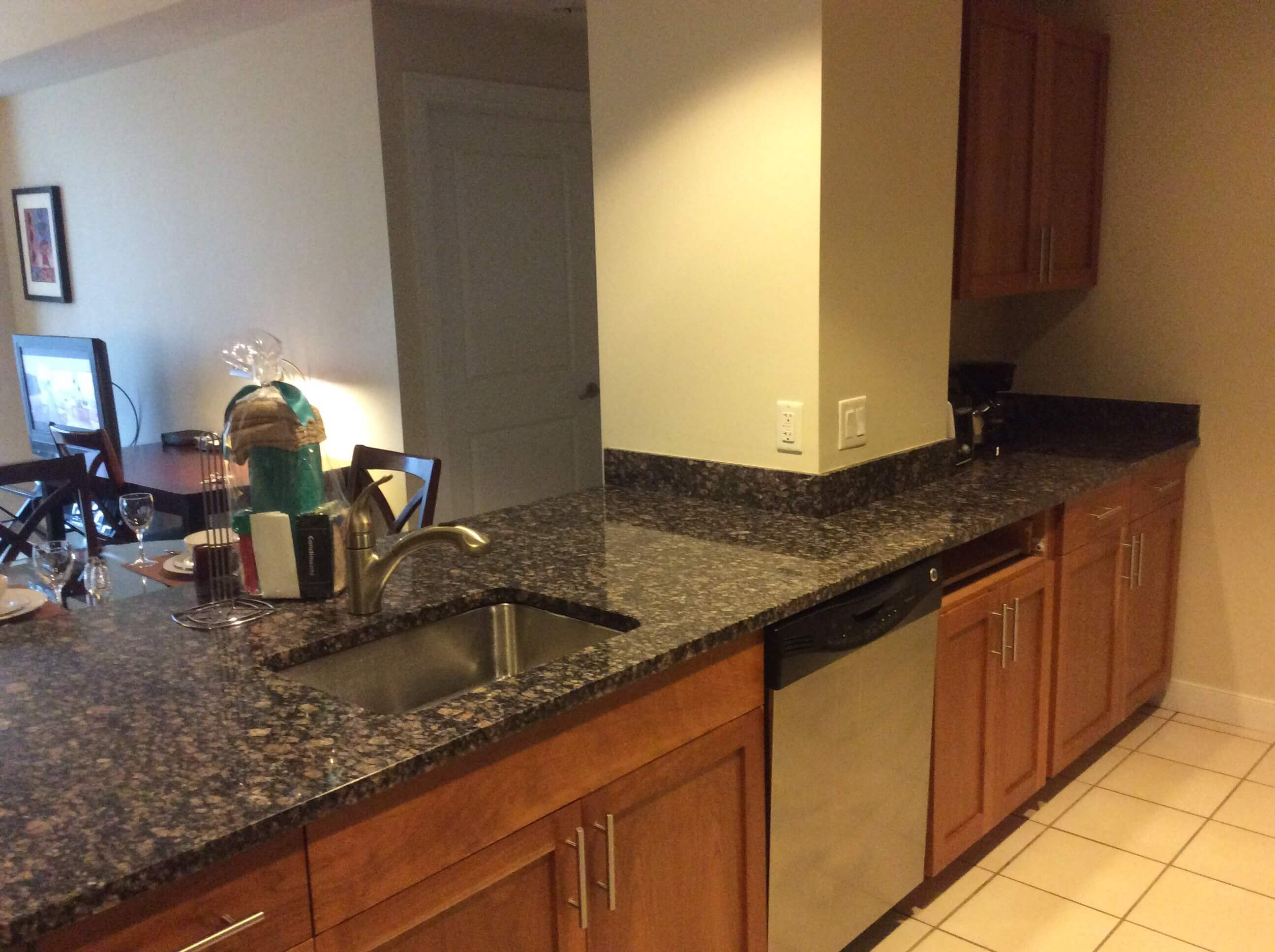 Beacon Hill Furnished 2 Bedroom Apartment For Rent 9480 Per Month Rental Id 3171999