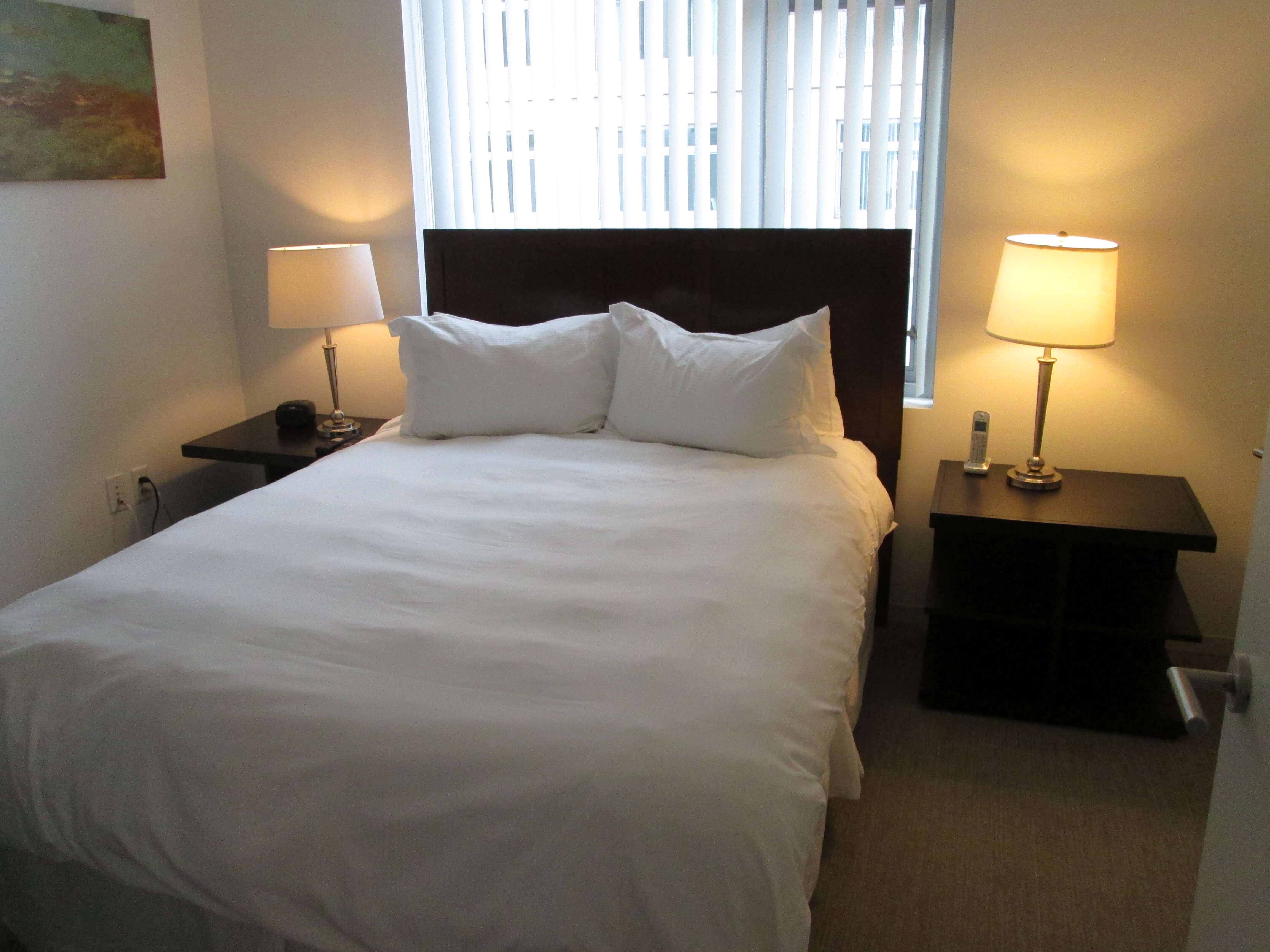 image 10 furnished 1 bedroom Apartment for rent in Cambridge, Boston Area