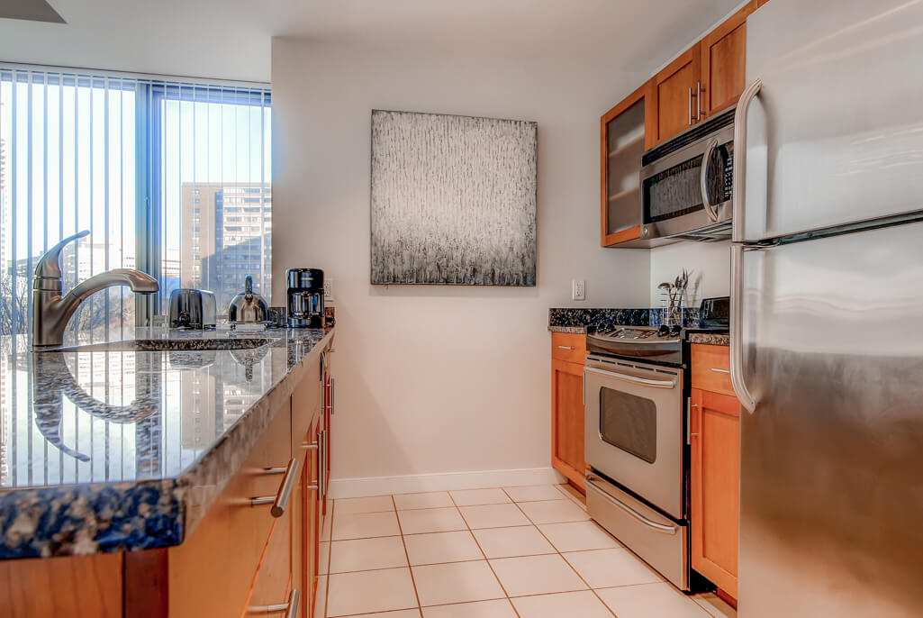image 8 furnished 2 bedroom Apartment for rent in Beacon Hill, Boston Area