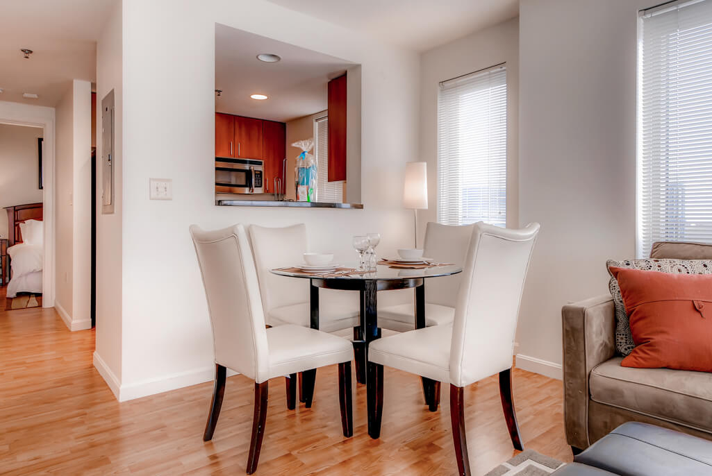 image 4 furnished 2 bedroom Apartment for rent in Fenway-Kenmore, Boston Area