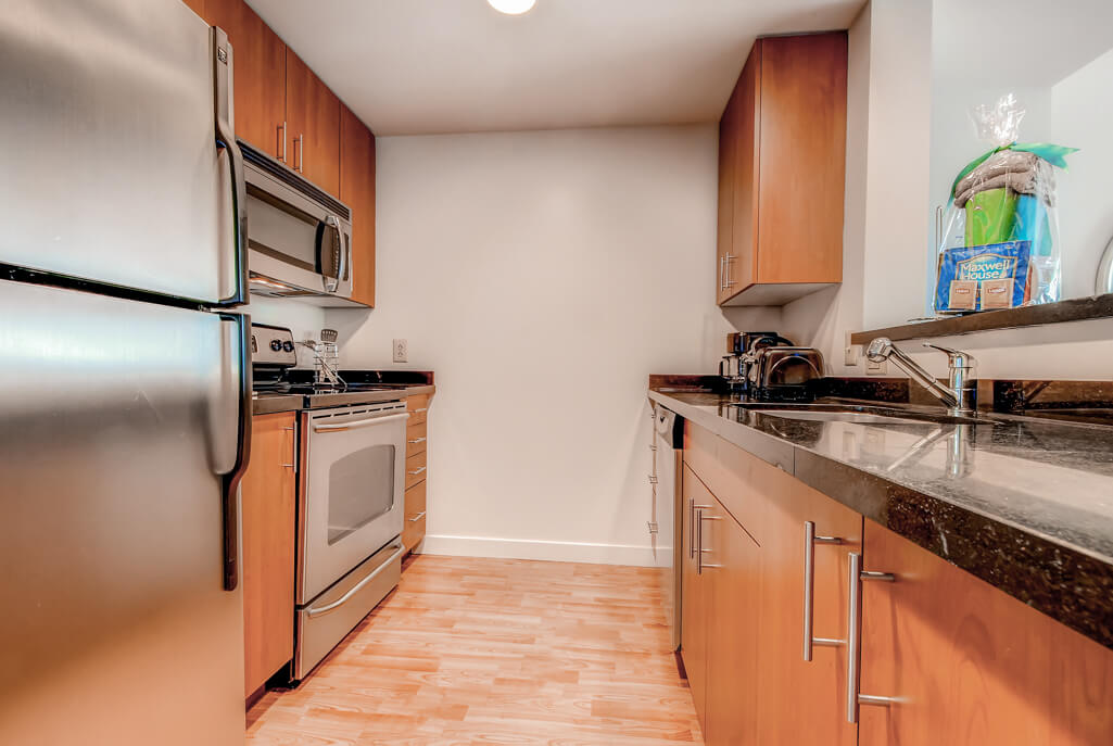 image 9 furnished 1 bedroom Apartment for rent in Fenway-Kenmore, Boston Area