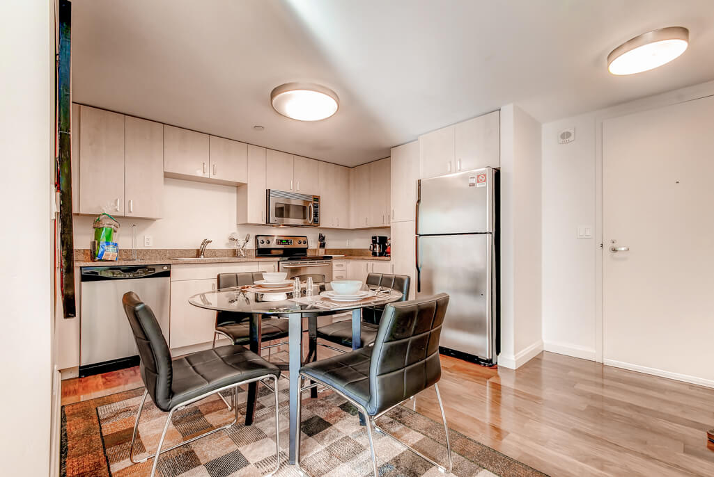 image 9 furnished 2 bedroom Apartment for rent in Chinatown, Boston Area