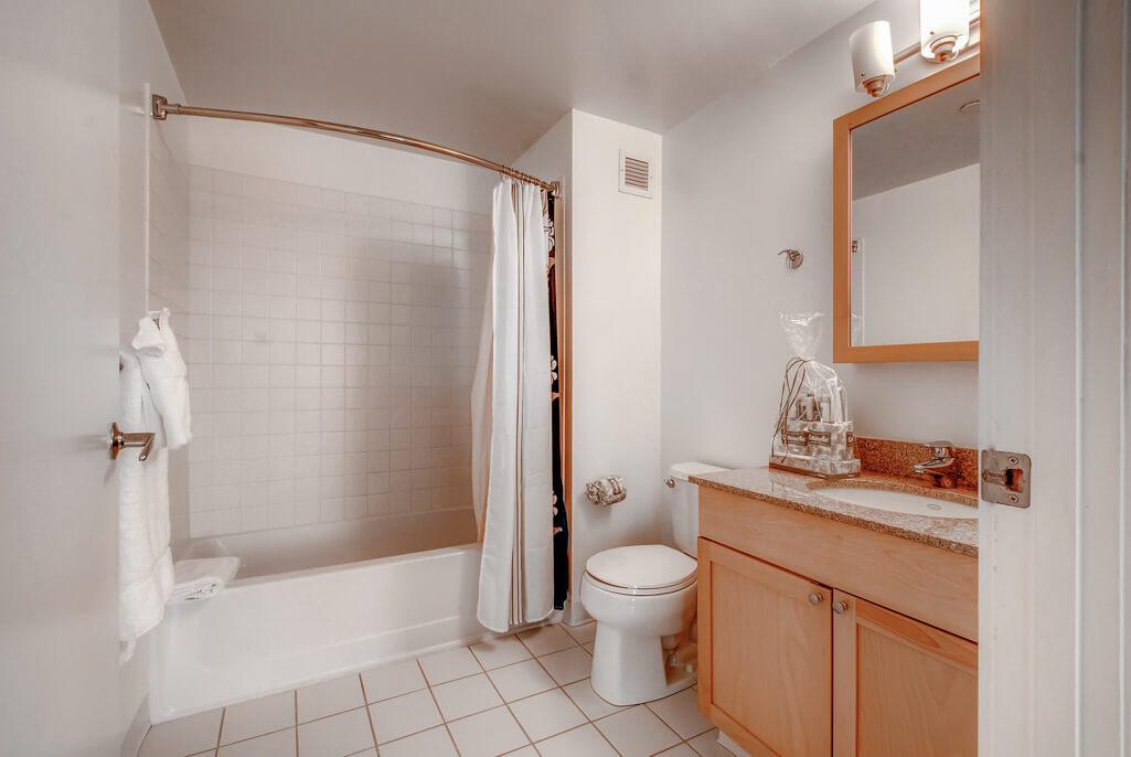 image 7 furnished 2 bedroom Apartment for rent in Cambridge, Boston Area