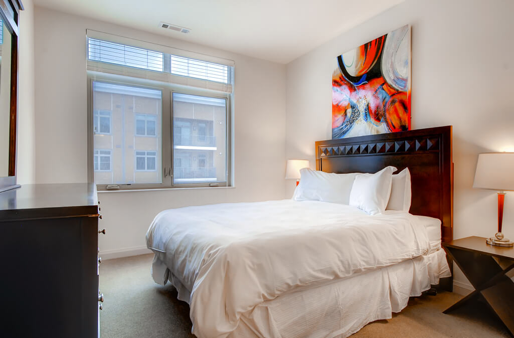 Waltham Furnished 2 Bedroom Apartment For Rent 6780 Per Month Rental Id 3198673