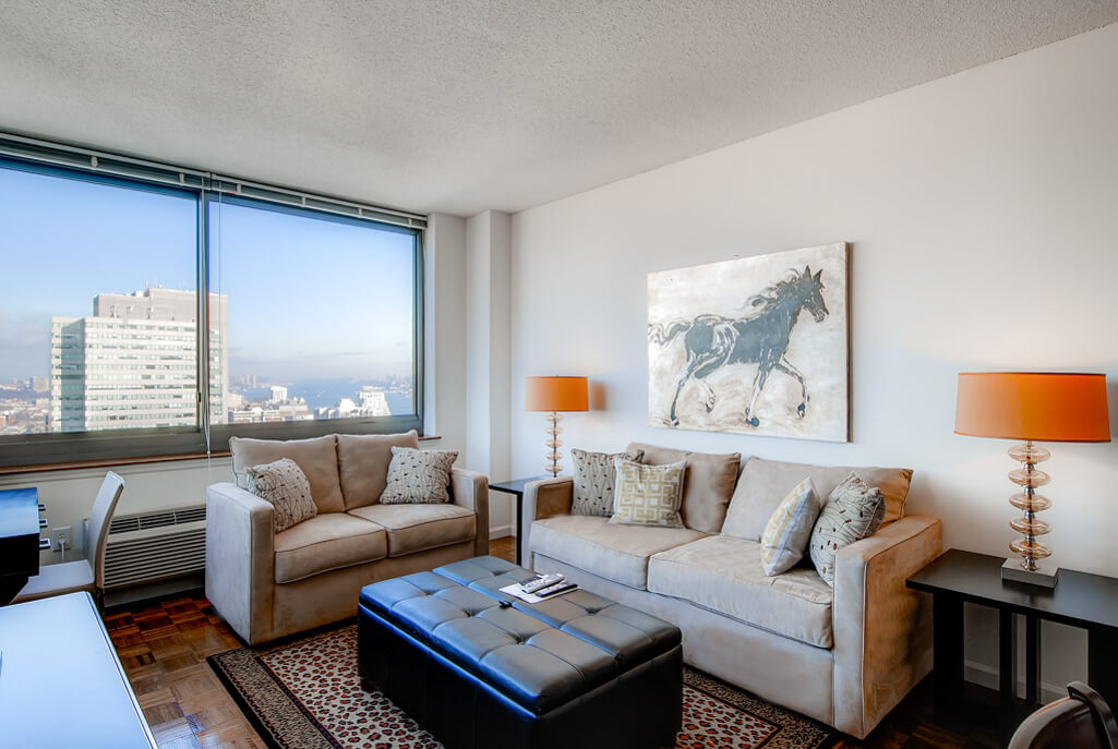 image 9 furnished 2 bedroom Apartment for rent in Jersey City, Hudson County
