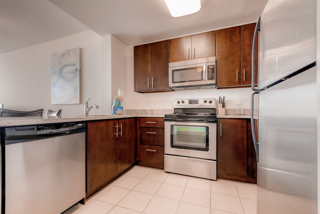image 8 furnished 1 bedroom Apartment for rent in Jersey City, Hudson County