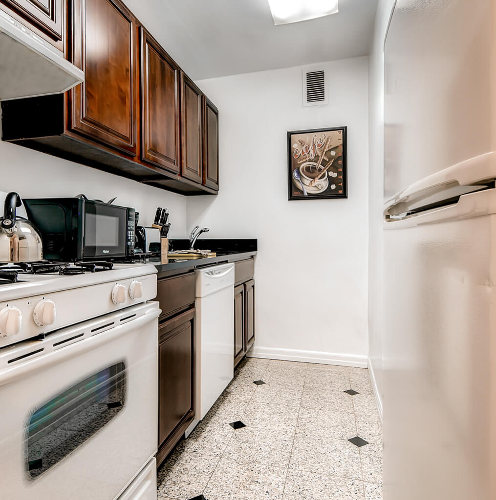 image 9 furnished 1 bedroom Apartment for rent in Midtown-East, Manhattan
