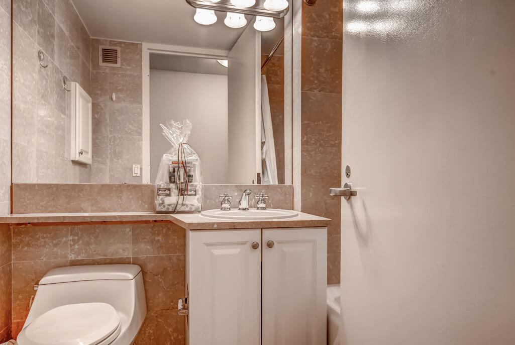 image 7 furnished 2 bedroom Apartment for rent in Upper East Side, Manhattan