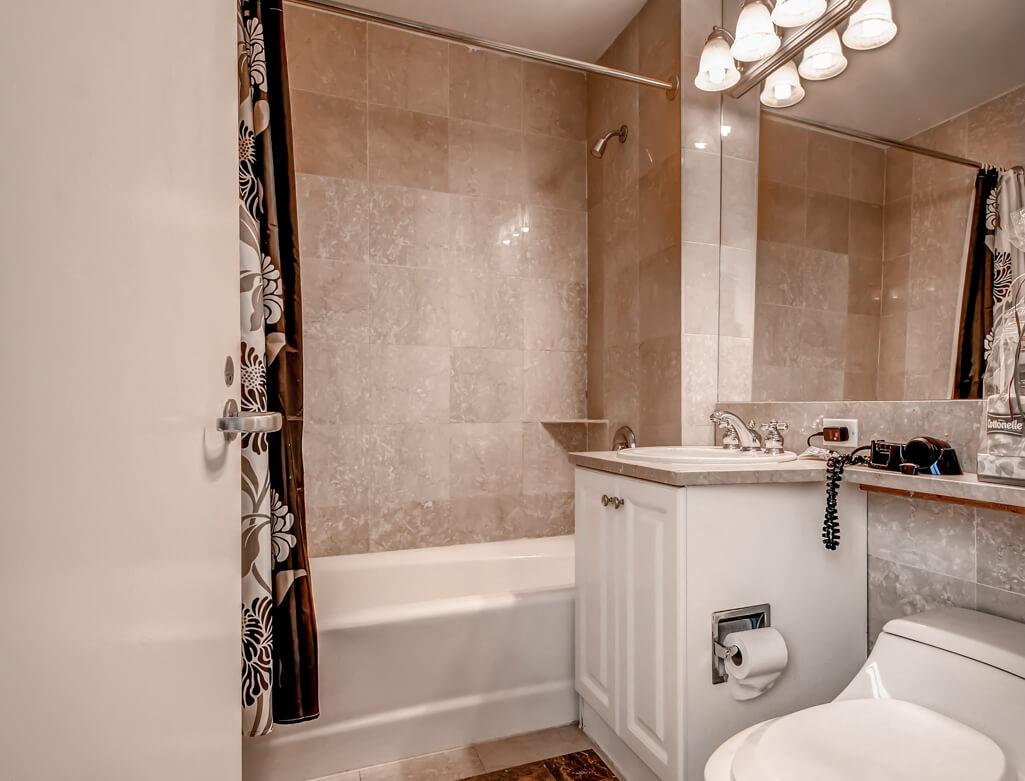 image 9 furnished 2 bedroom Apartment for rent in Upper East Side, Manhattan