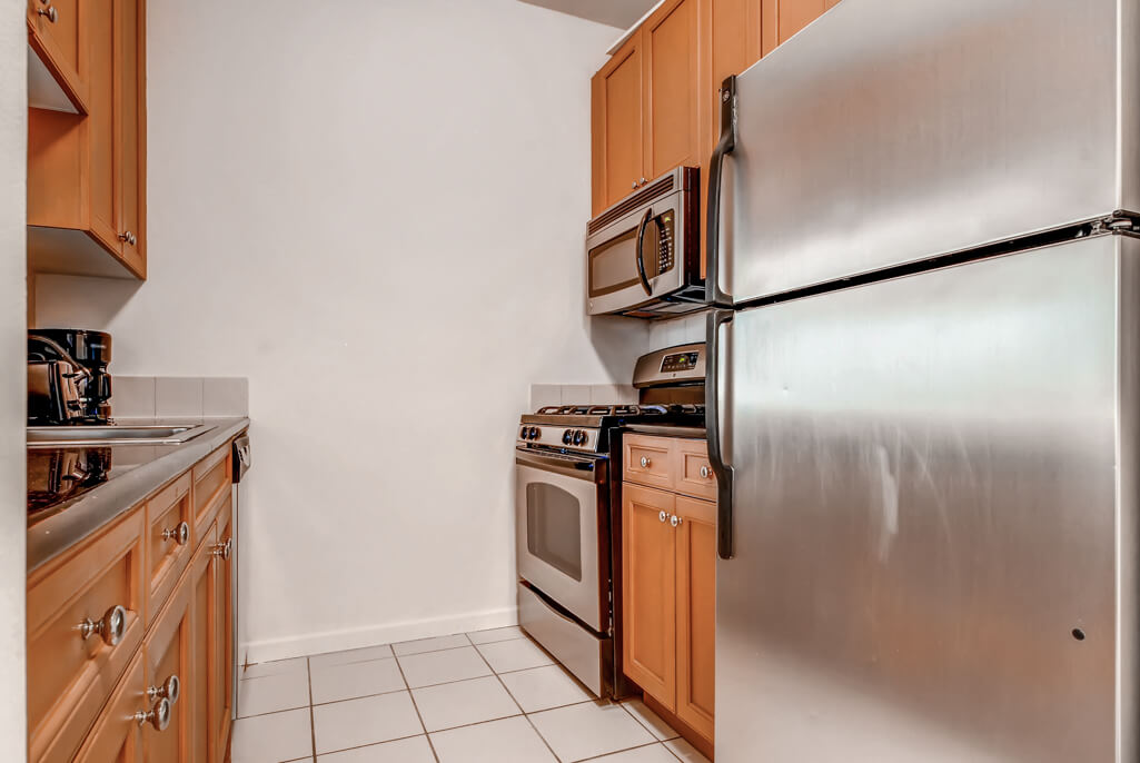 image 10 furnished 2 bedroom Apartment for rent in Upper East Side, Manhattan
