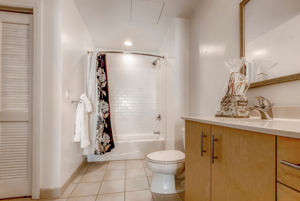 image 9 furnished 2 bedroom Apartment for rent in Beacon Hill, Boston Area