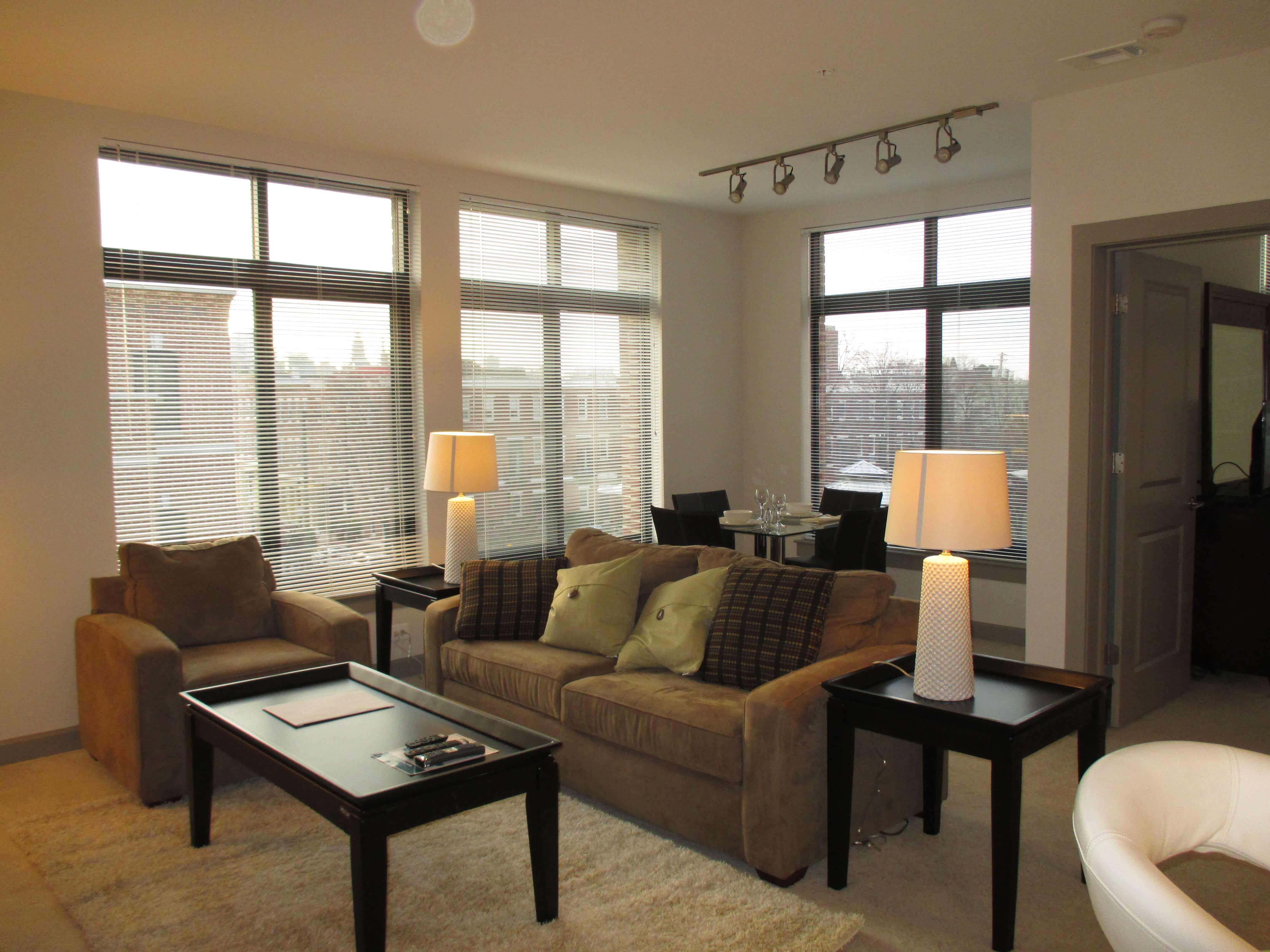 Baltimore South Furnished 2 Bedroom Apartment For Rent 5280 Per Month Rental Id 2870121