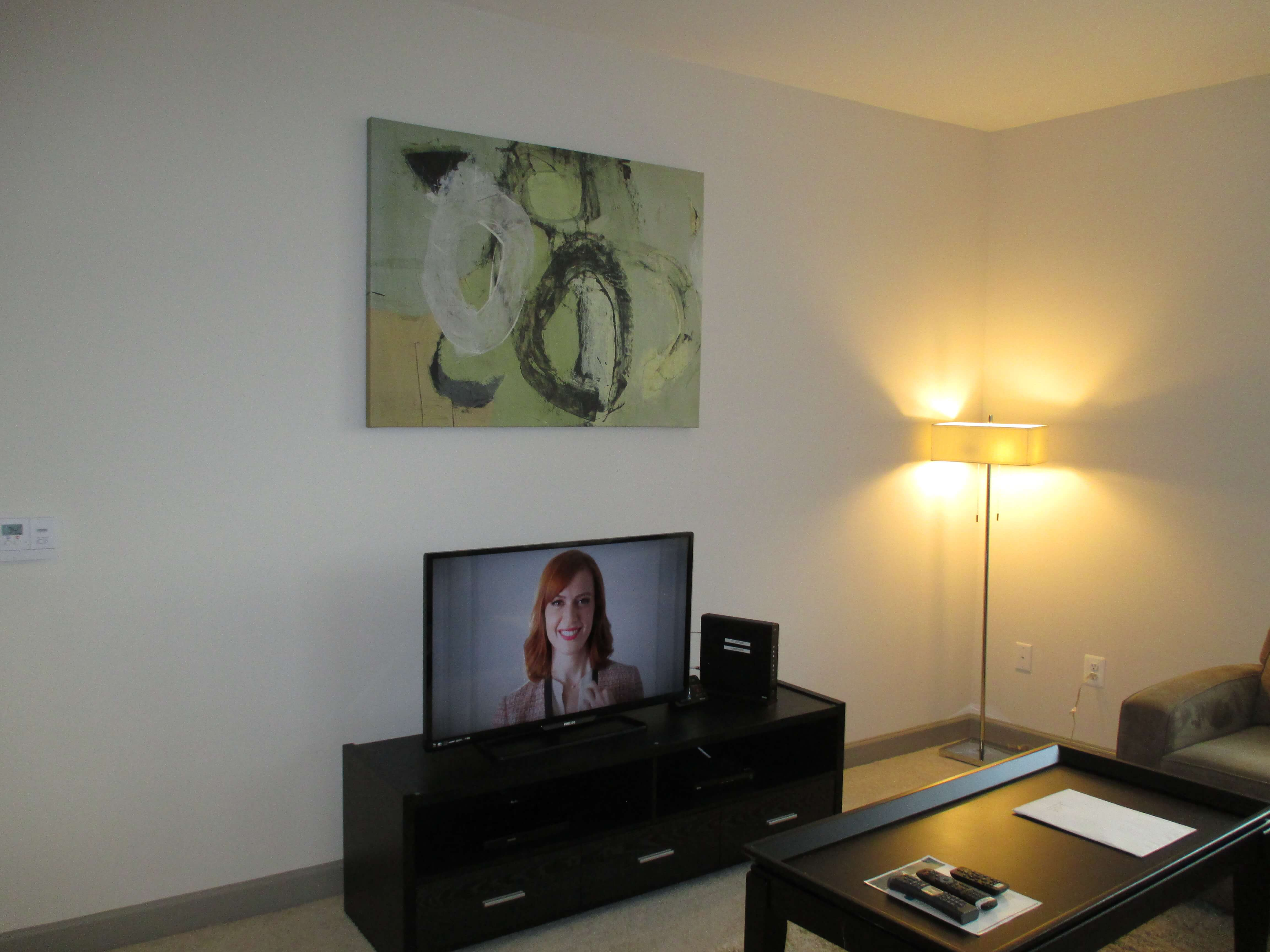 bedroom apartment for rent in baltimore south baltimore city