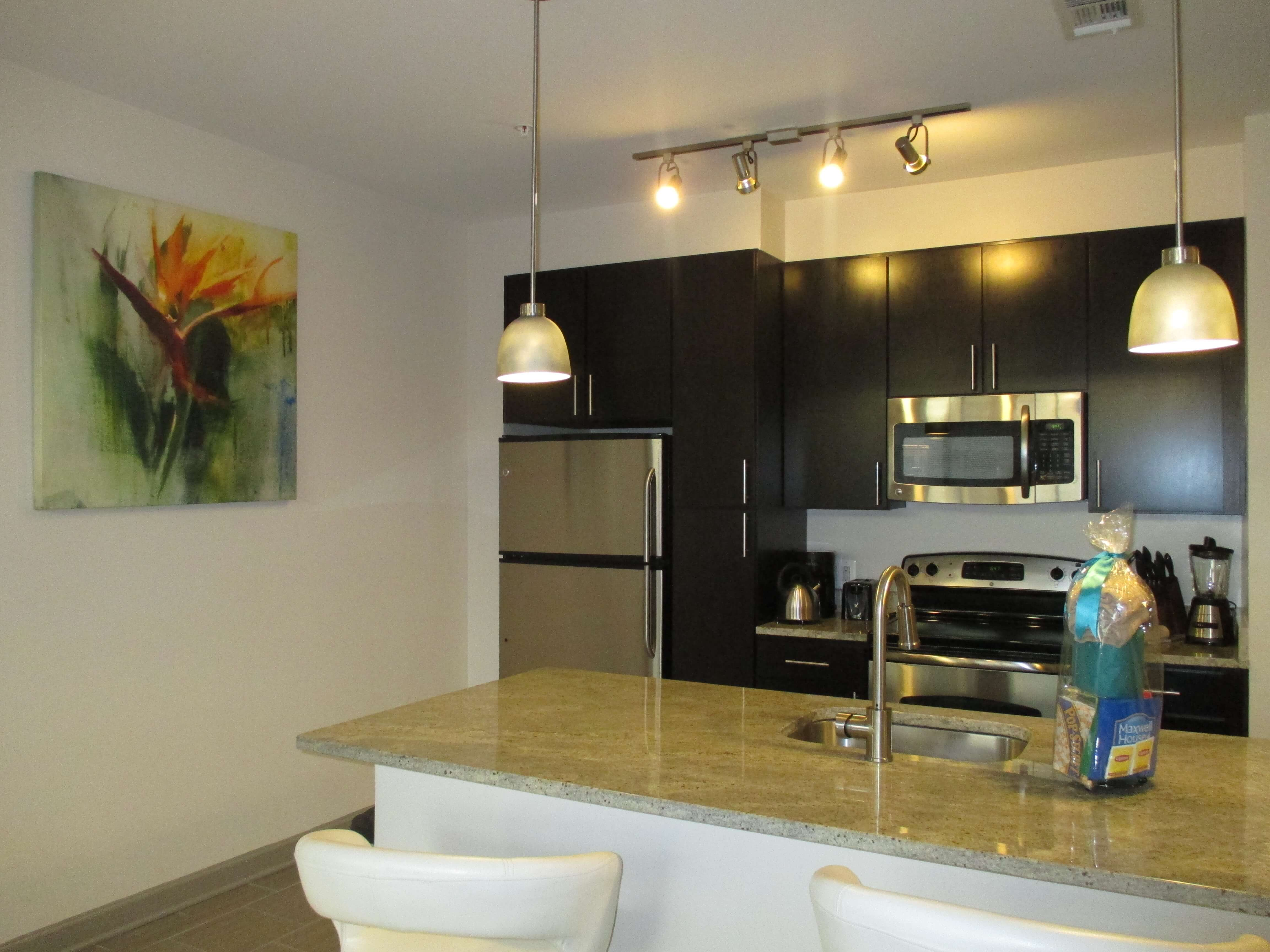2 Bedroom Apartments In Baltimore City 28 Images Baltimore East Furnished 1 Bedroom