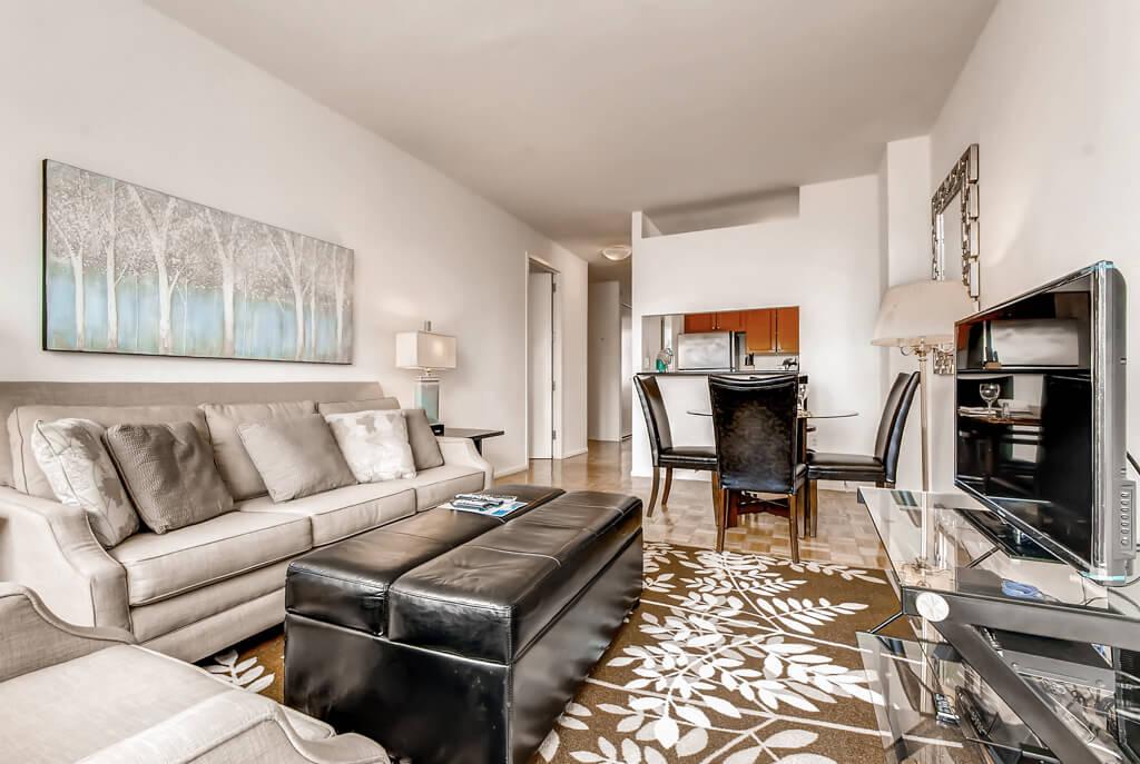 image 5 furnished 2 bedroom Apartment for rent in Upper East Side, Manhattan