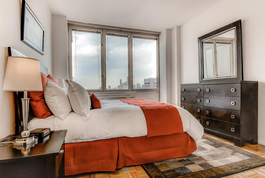 image 6 furnished 2 bedroom Apartment for rent in Upper East Side, Manhattan
