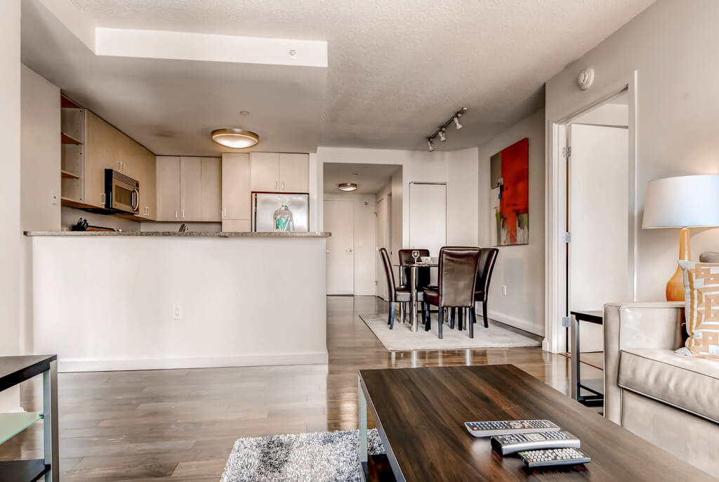 image 7 furnished 2 bedroom Apartment for rent in Chinatown, Boston Area