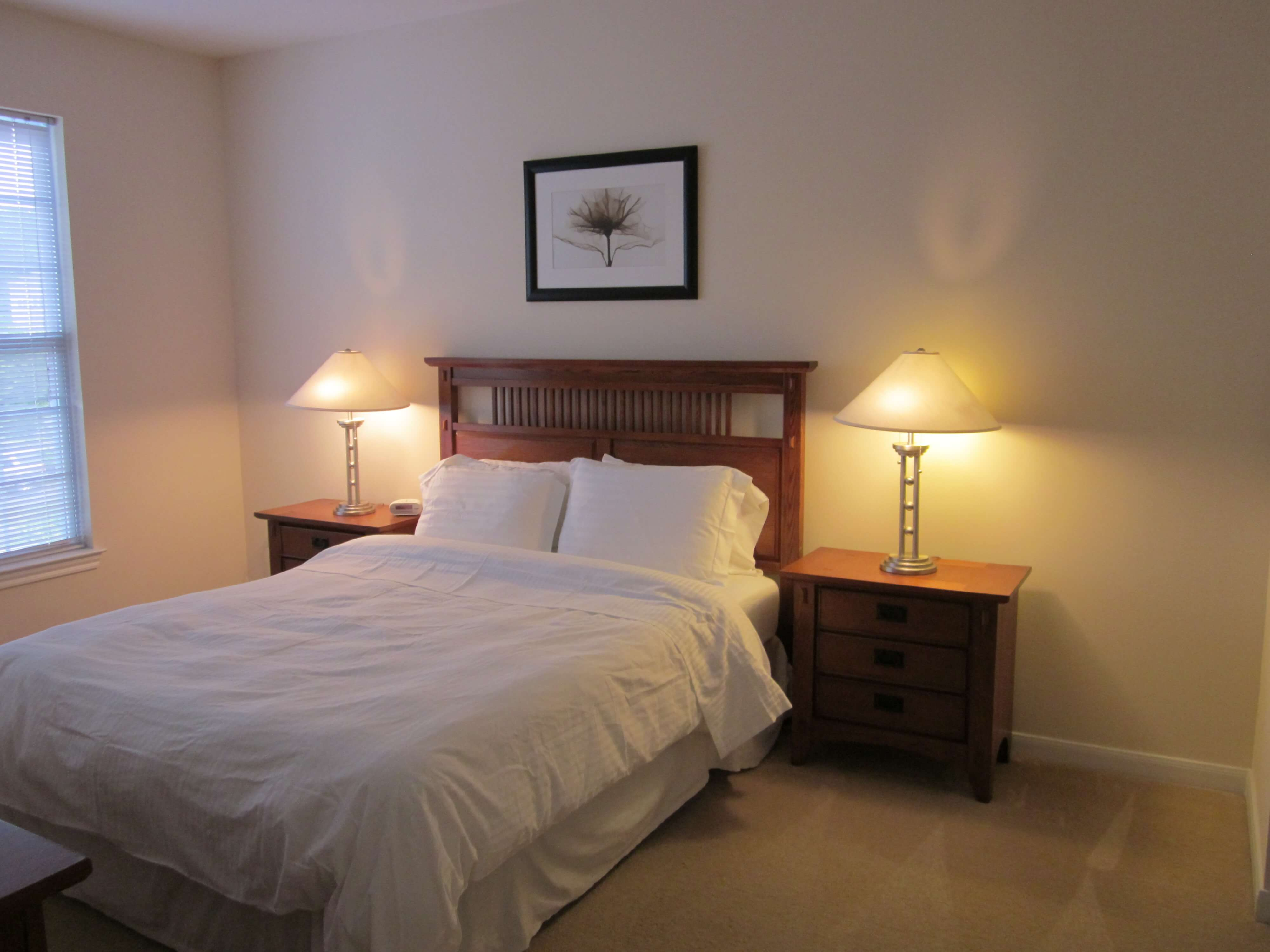 image 6 furnished 1 bedroom Apartment for rent in Princeton, Mercer County