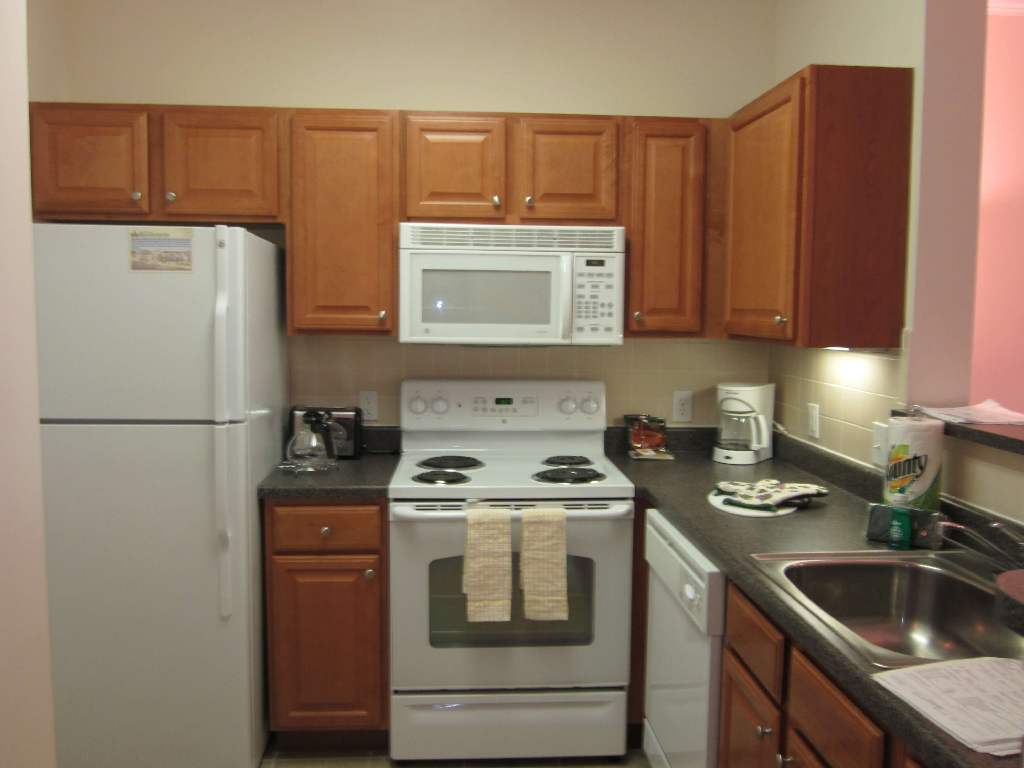 image 7 furnished 1 bedroom Apartment for rent in Princeton, Mercer County
