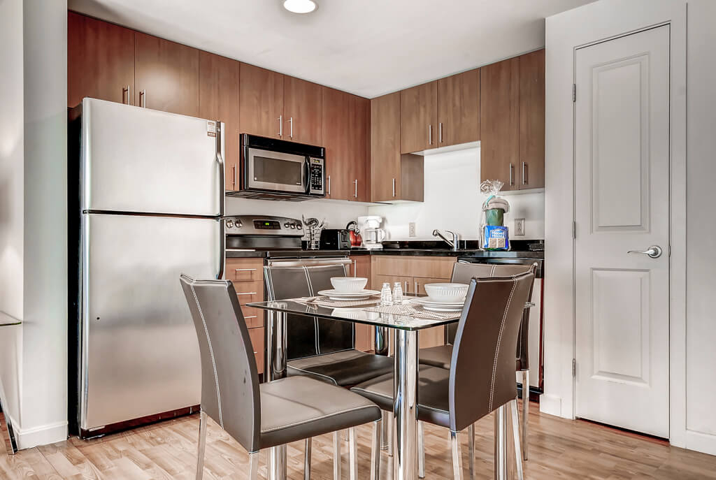 image 4 furnished 1 bedroom Apartment for rent in Fenway-Kenmore, Boston Area