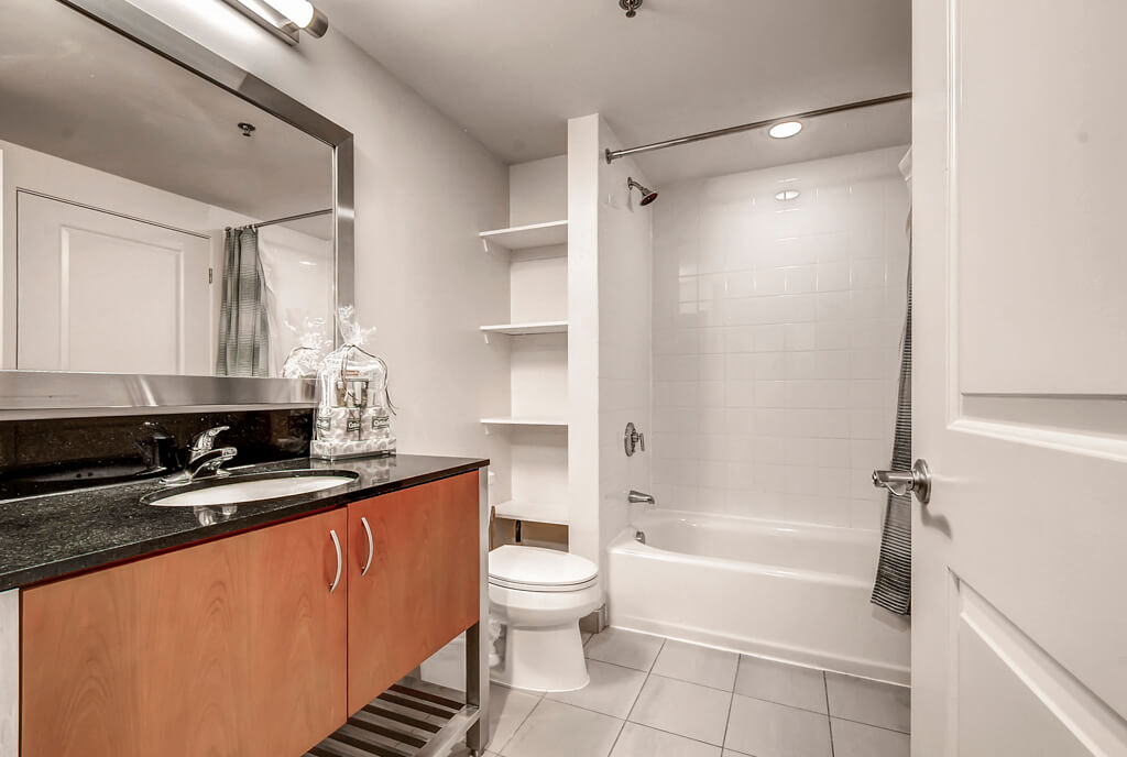 image 7 furnished 1 bedroom Apartment for rent in Fenway-Kenmore, Boston Area