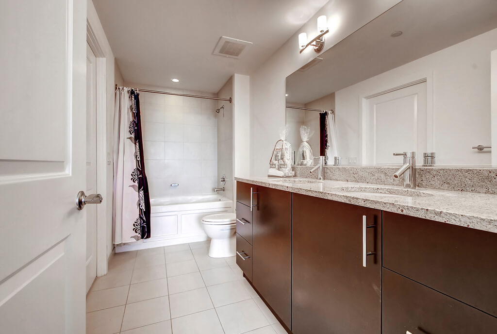 image 8 furnished 1 bedroom Apartment for rent in Arlington, DC Metro
