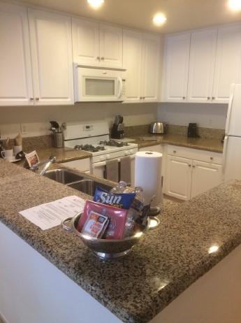 image 4 furnished 2 bedroom Apartment for rent in Irvine, Orange County