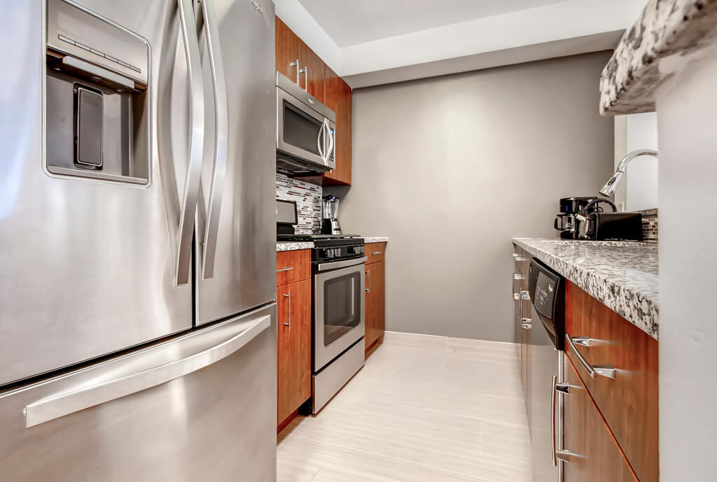 image 10 furnished 1 bedroom Apartment for rent in Chelsea, Manhattan