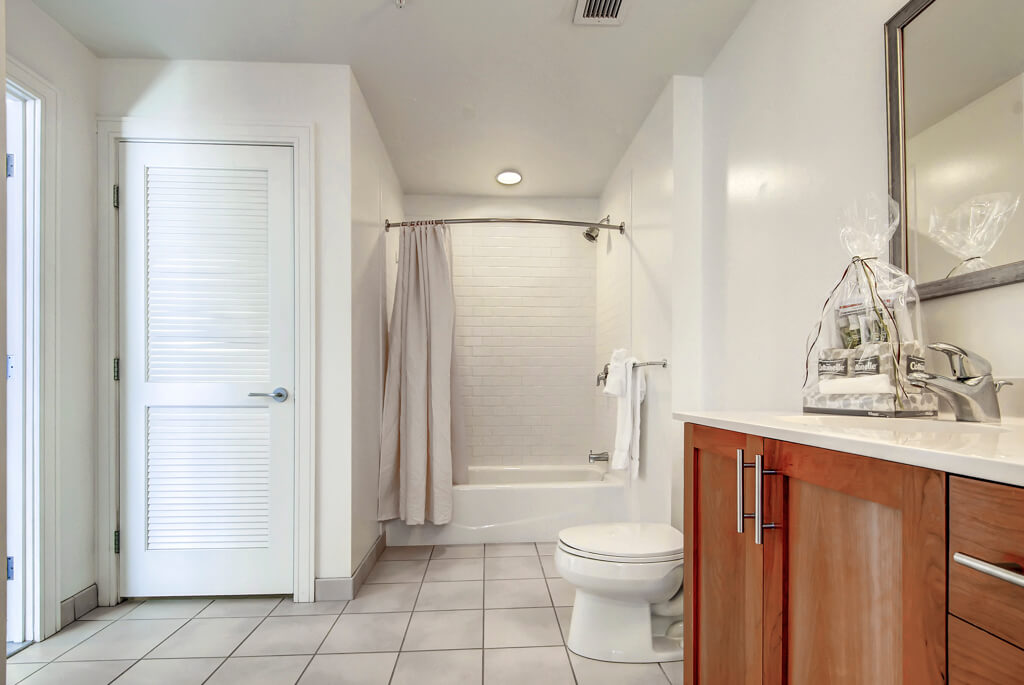 image 8 furnished 1 bedroom Apartment for rent in Beacon Hill, Boston Area
