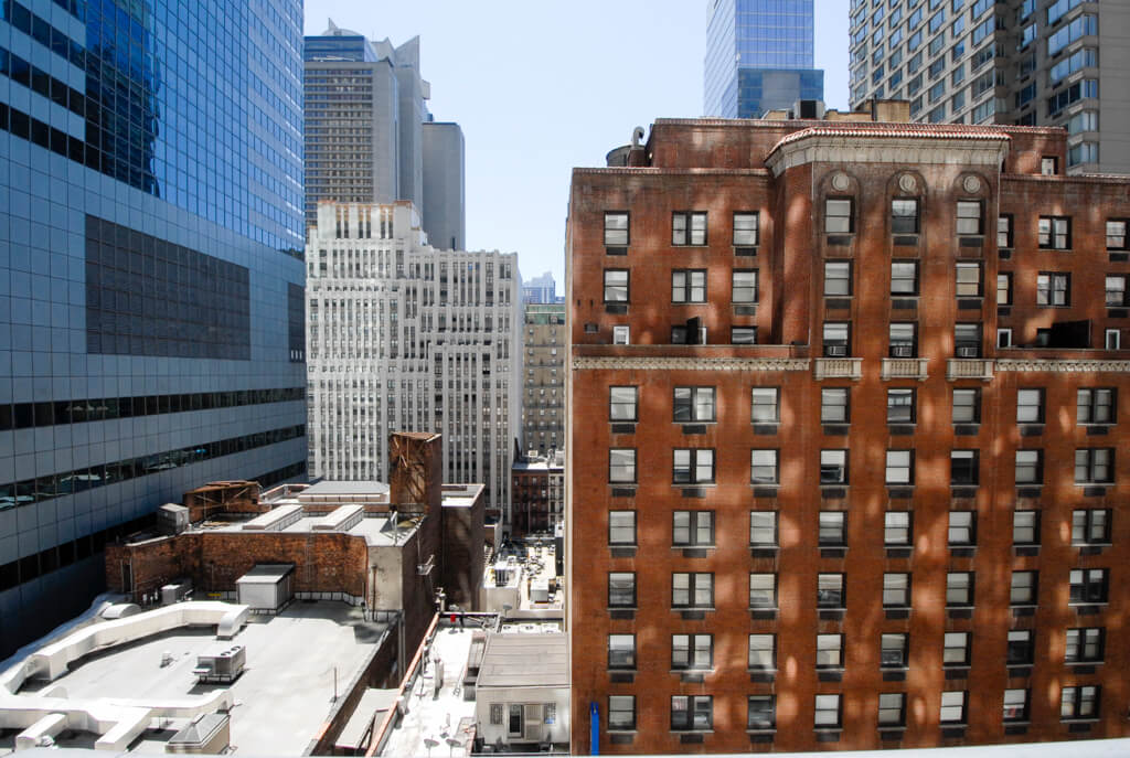 image 10 furnished 1 bedroom Apartment for rent in Midtown-West, Manhattan