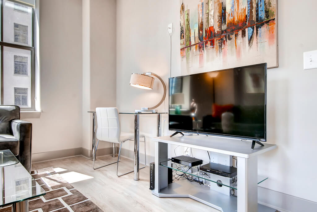 baltimore 1 bedroom rental at light st 5310 apartable