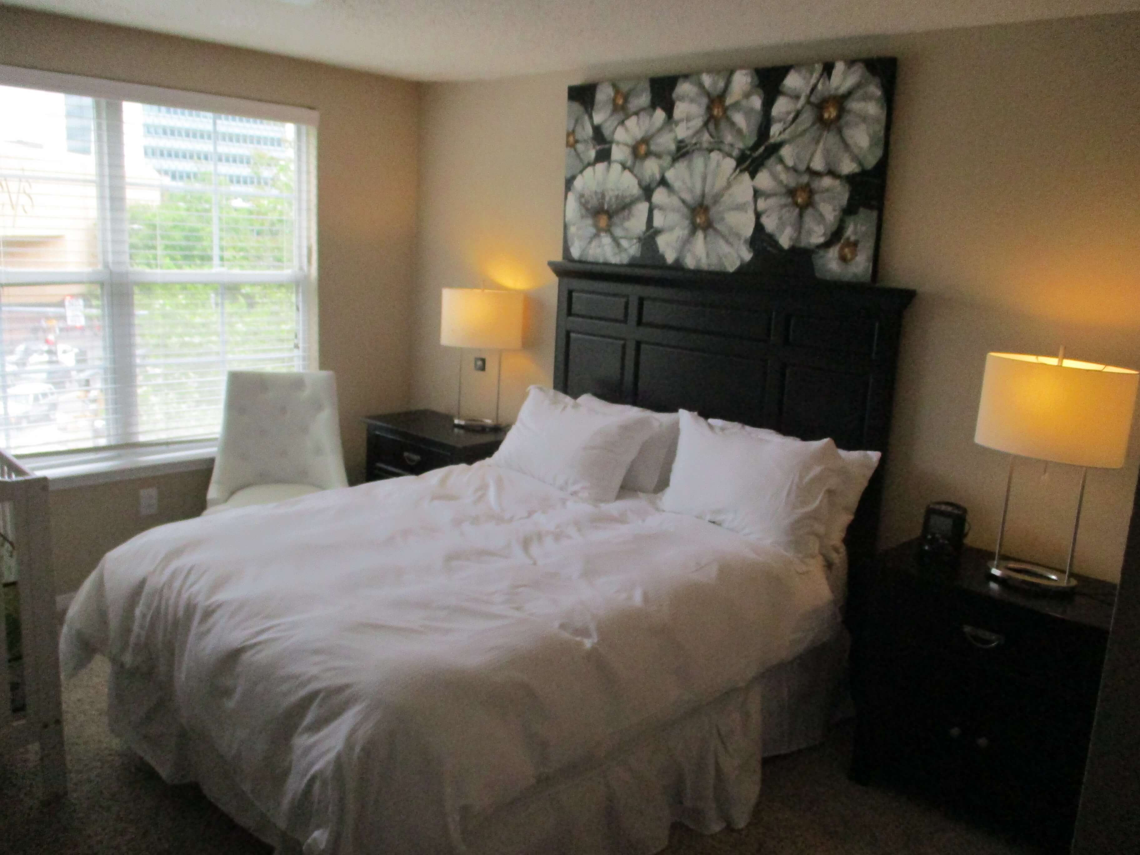 stamford furnished 2 bedroom apartment for rent 6360 per