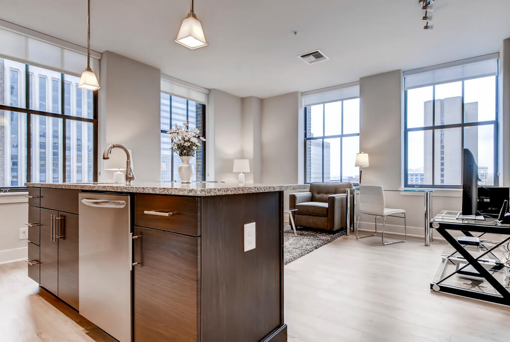 2 Bedroom Apartments In Baltimore