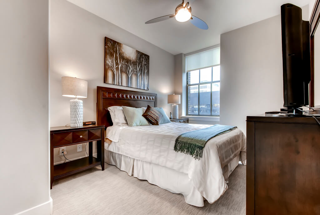 bedroom apartment for rent in baltimore central baltimore city