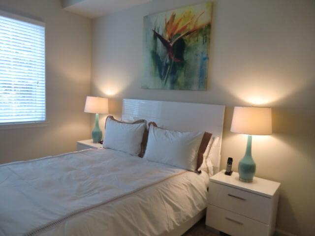 image 7 furnished 1 bedroom Apartment for rent in Santa Clara, Santa Clara County