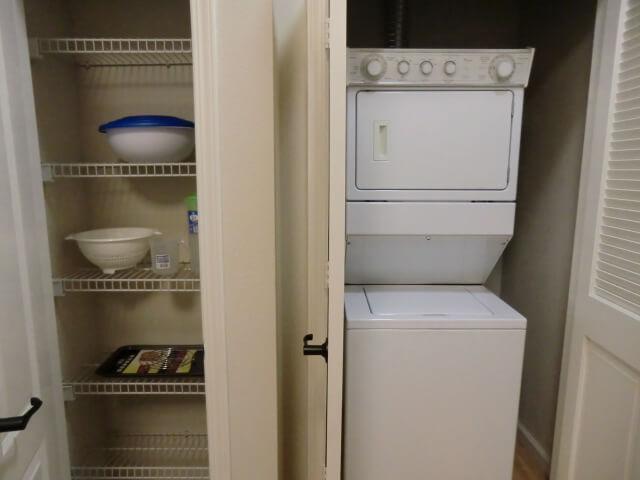 image 9 furnished 1 bedroom Apartment for rent in Santa Clara, Santa Clara County