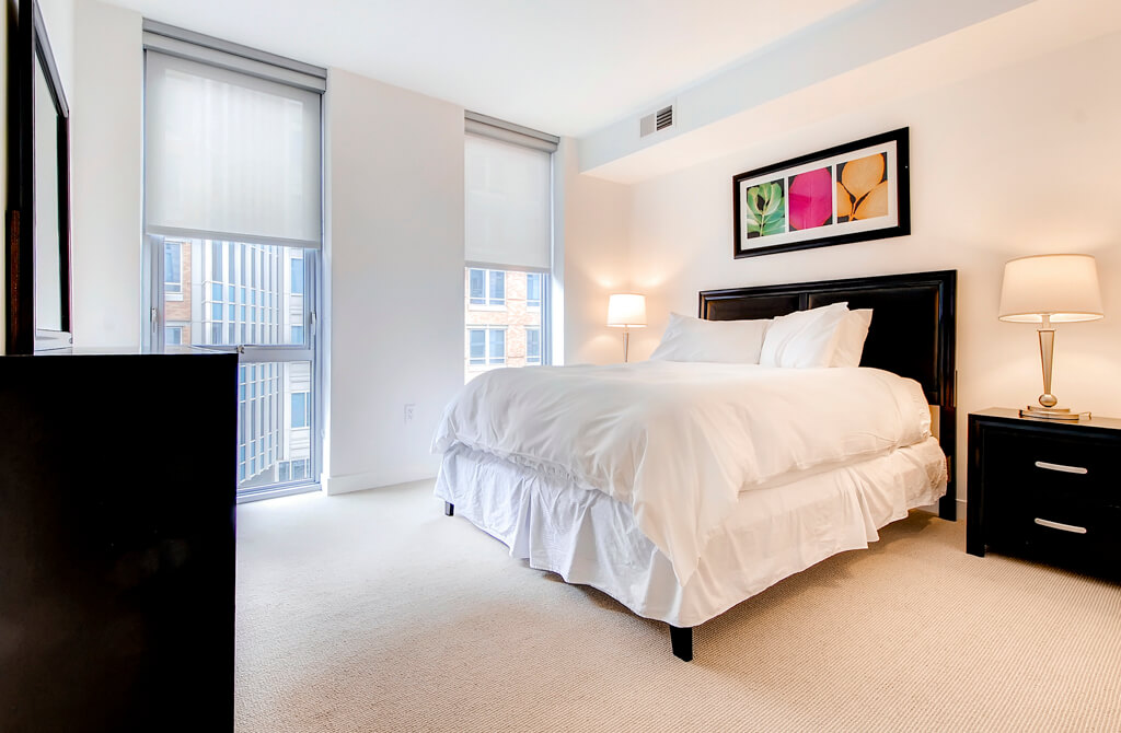 image 10 furnished 2 bedroom Apartment for rent in Bloomingdale, DC Metro