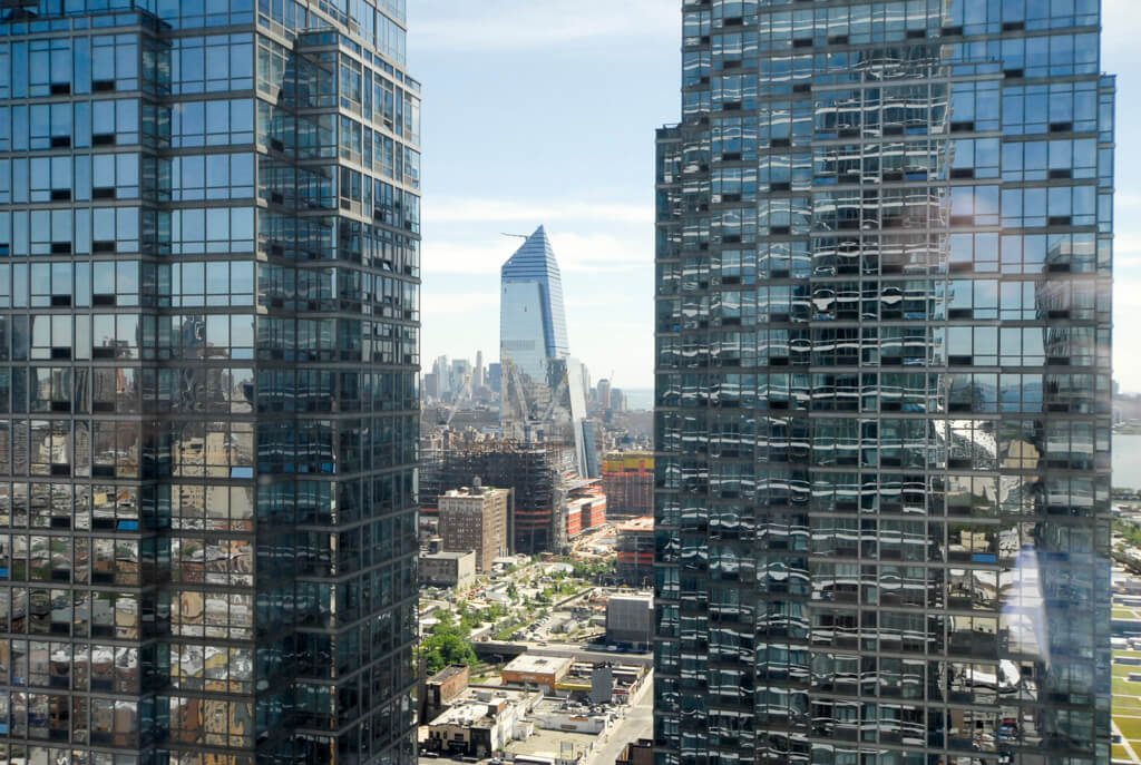 image 5 furnished 1 bedroom Apartment for rent in Midtown-West, Manhattan