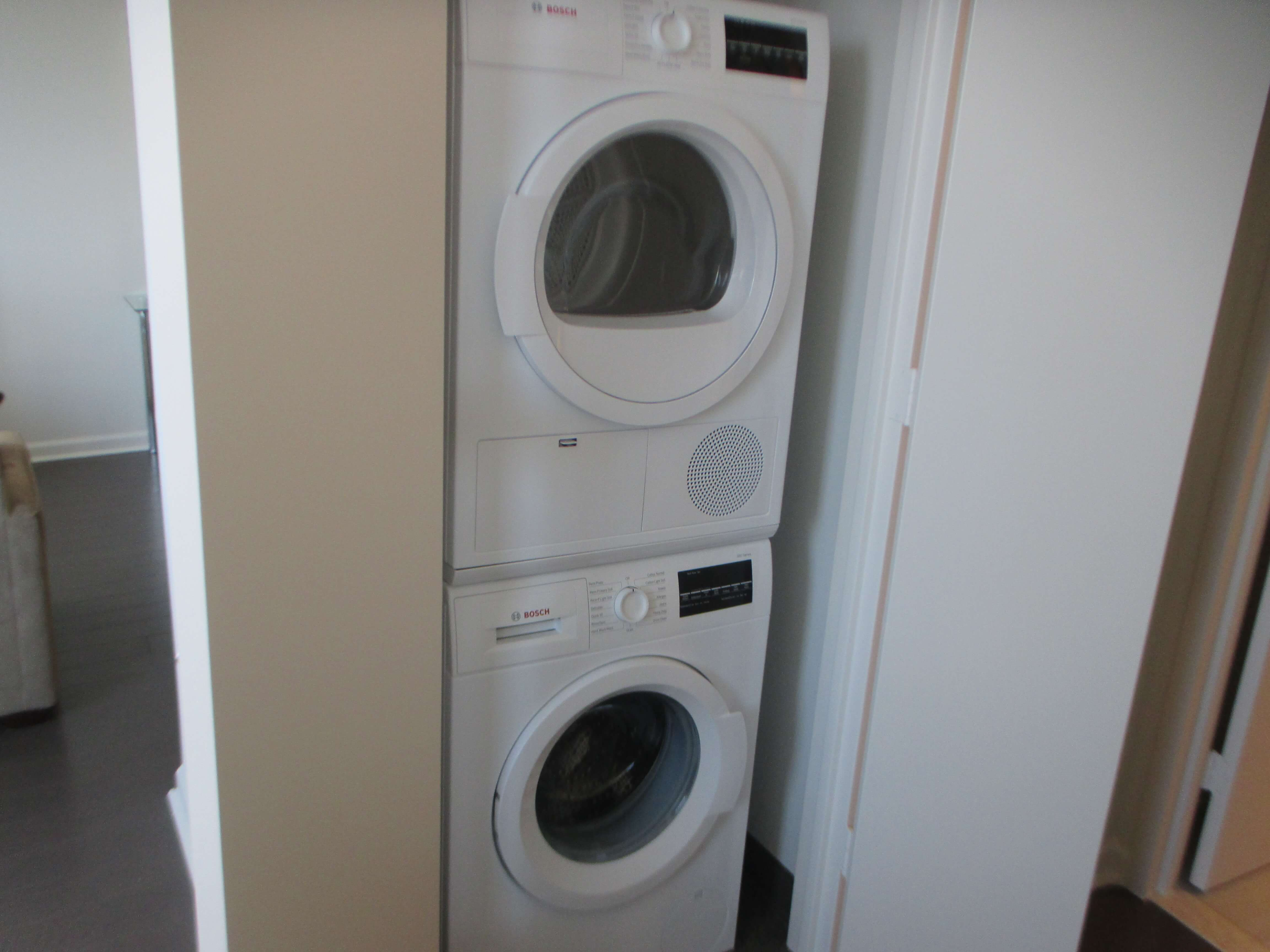 image 1 furnished 1 bedroom Apartment for rent in Jersey City, Hudson County