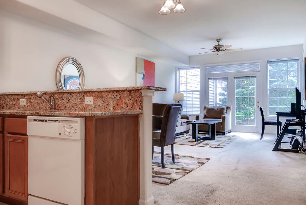 $6060 2 Princeton, Mercer County