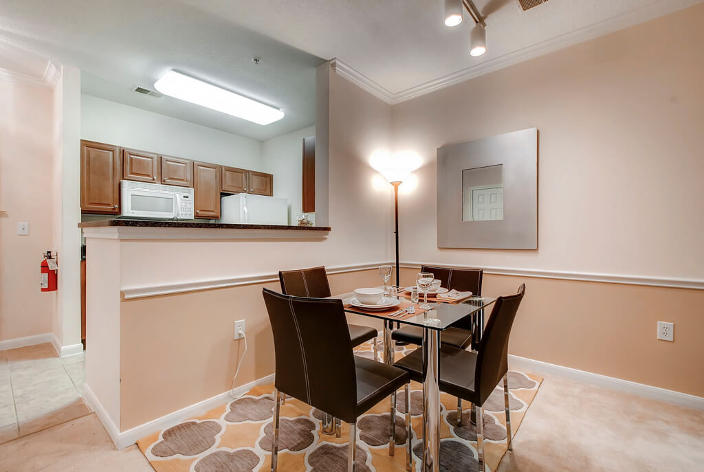 image 8 furnished 1 bedroom Apartment for rent in Princeton, Mercer County