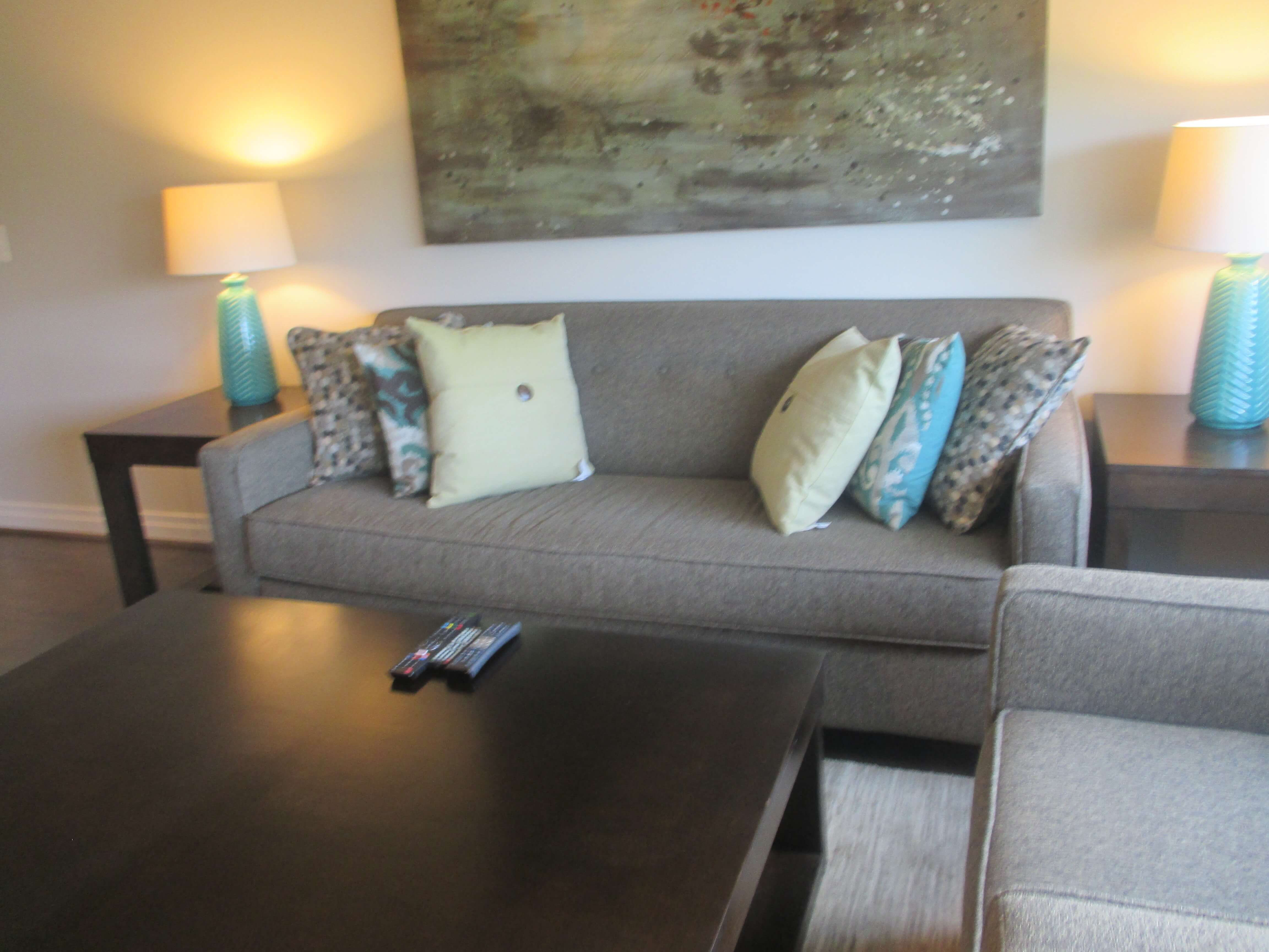 image 4 furnished 1 bedroom Apartment for rent in Reston, DC Metro