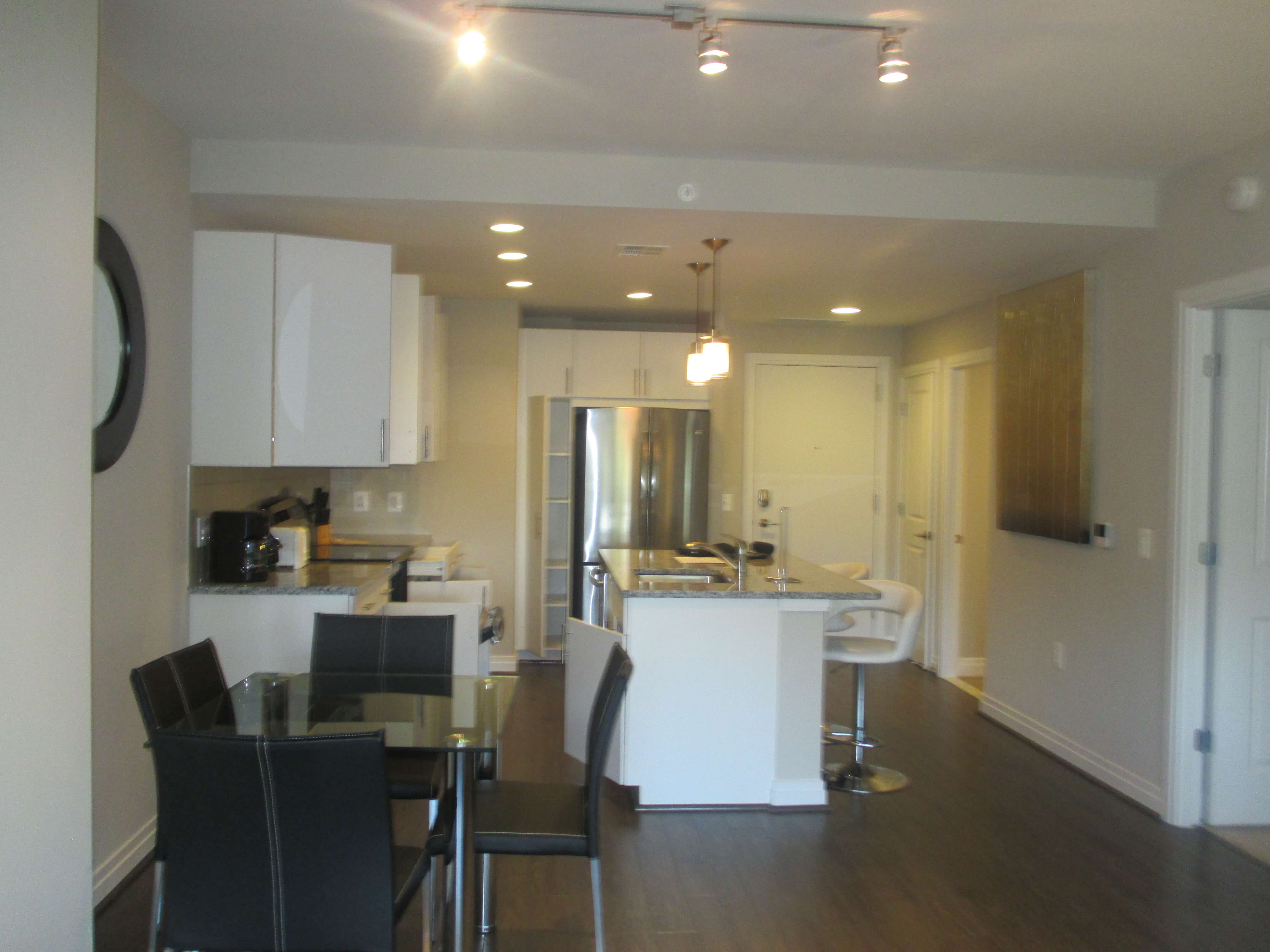image 5 furnished 1 bedroom Apartment for rent in Reston, DC Metro