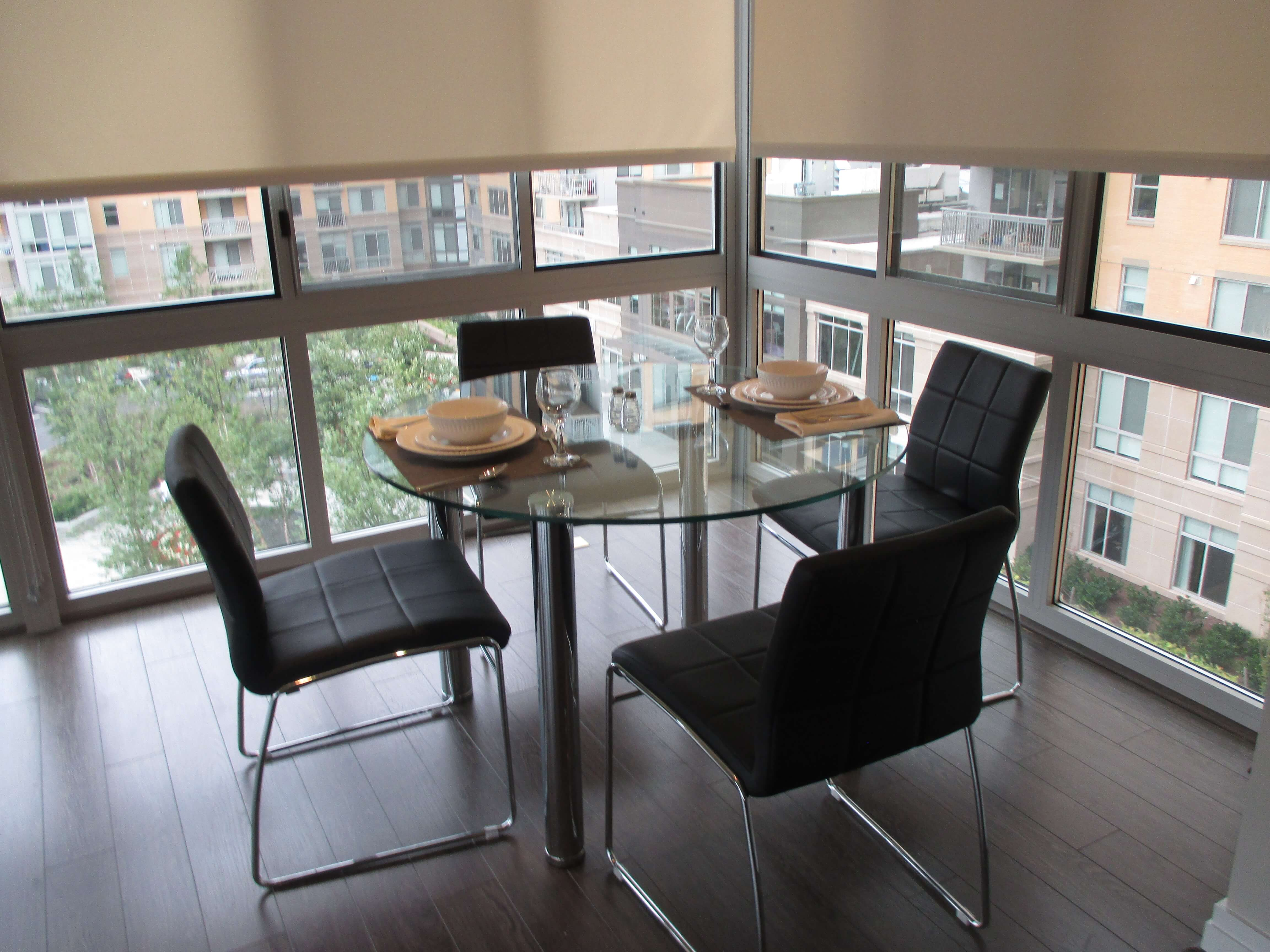 image 3 furnished 2 bedroom Apartment for rent in Reston, DC Metro