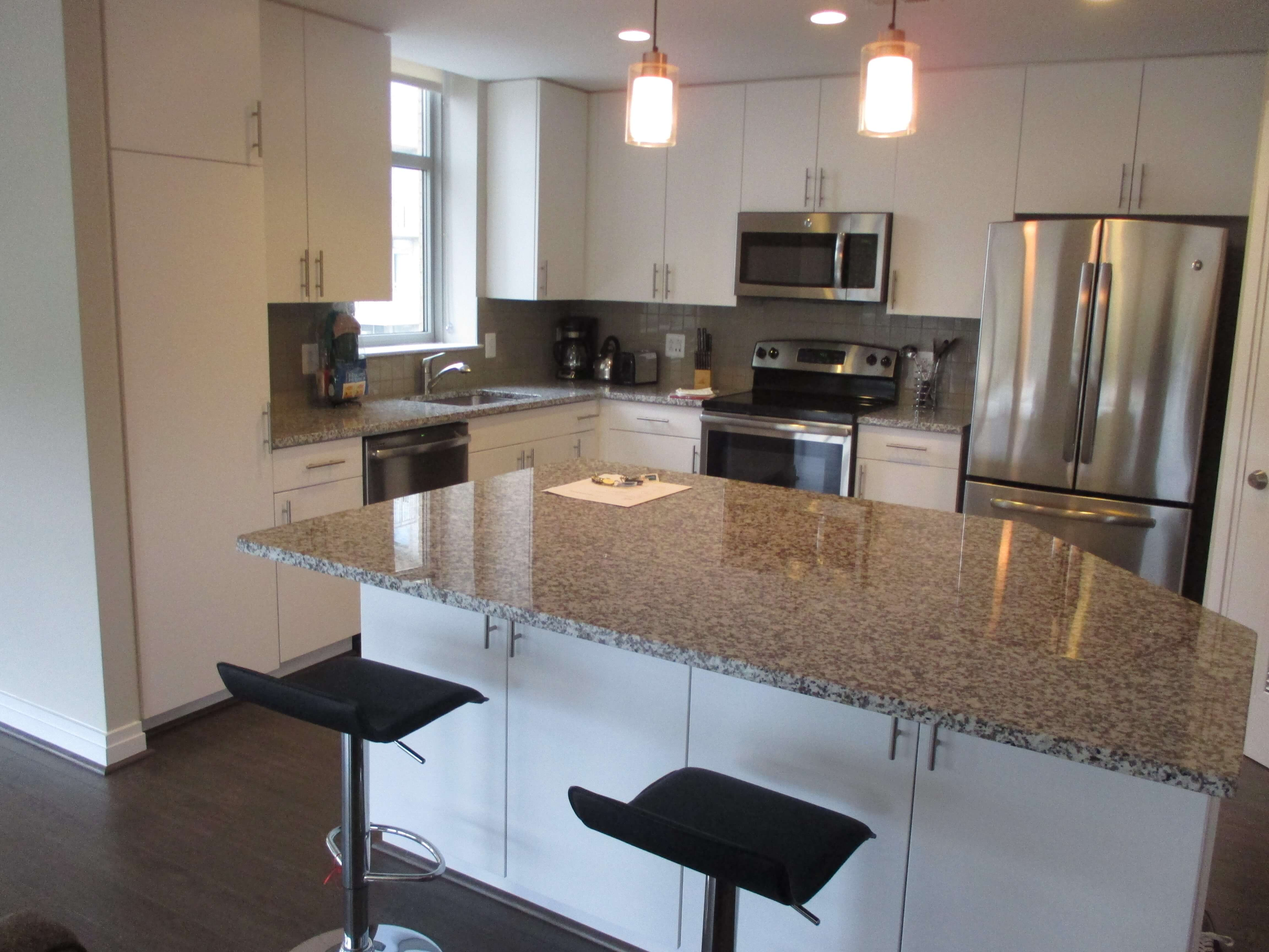 image 4 furnished 2 bedroom Apartment for rent in Reston, DC Metro