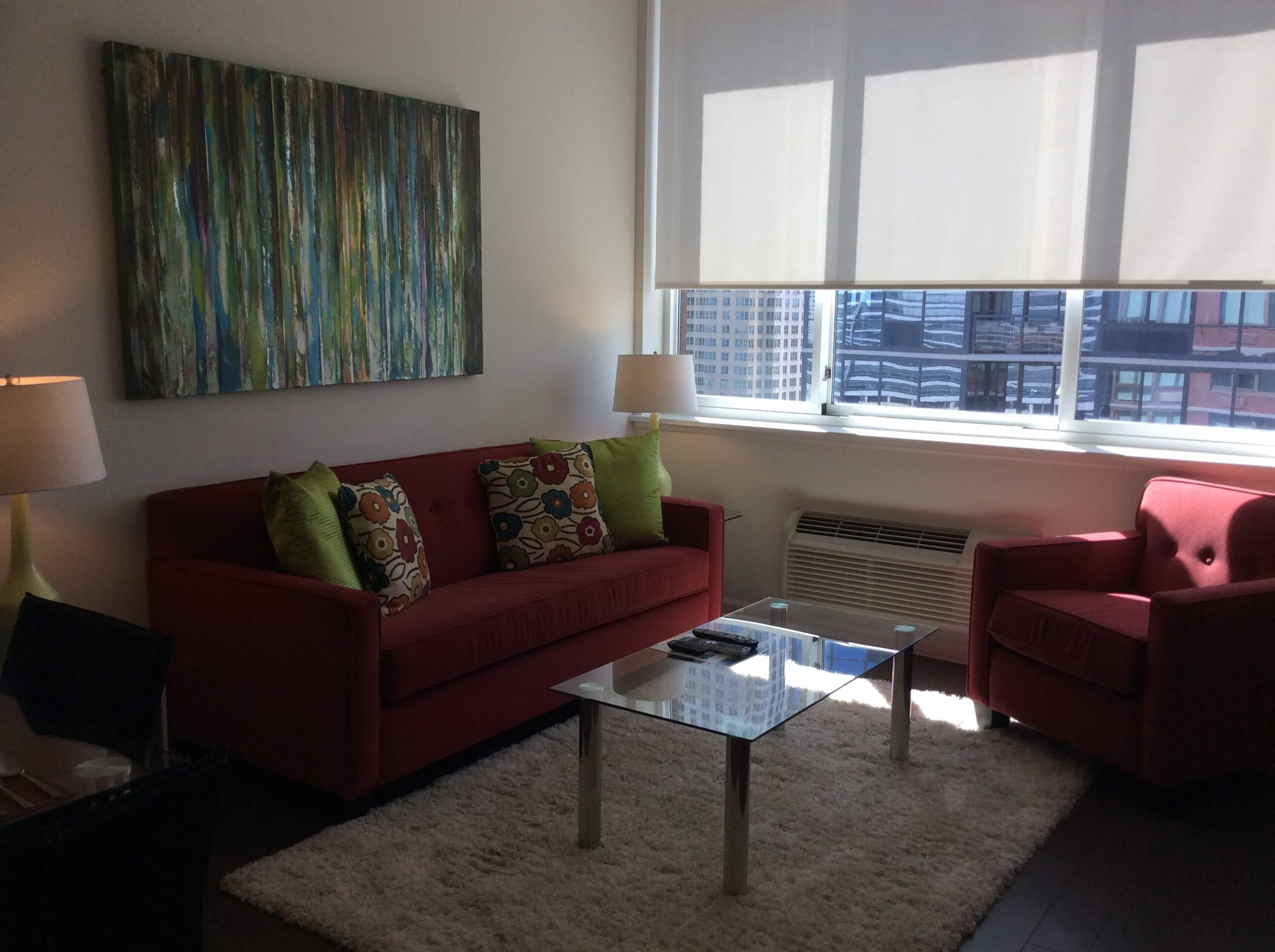 image 6 furnished 1 bedroom Apartment for rent in Jersey City, Hudson County