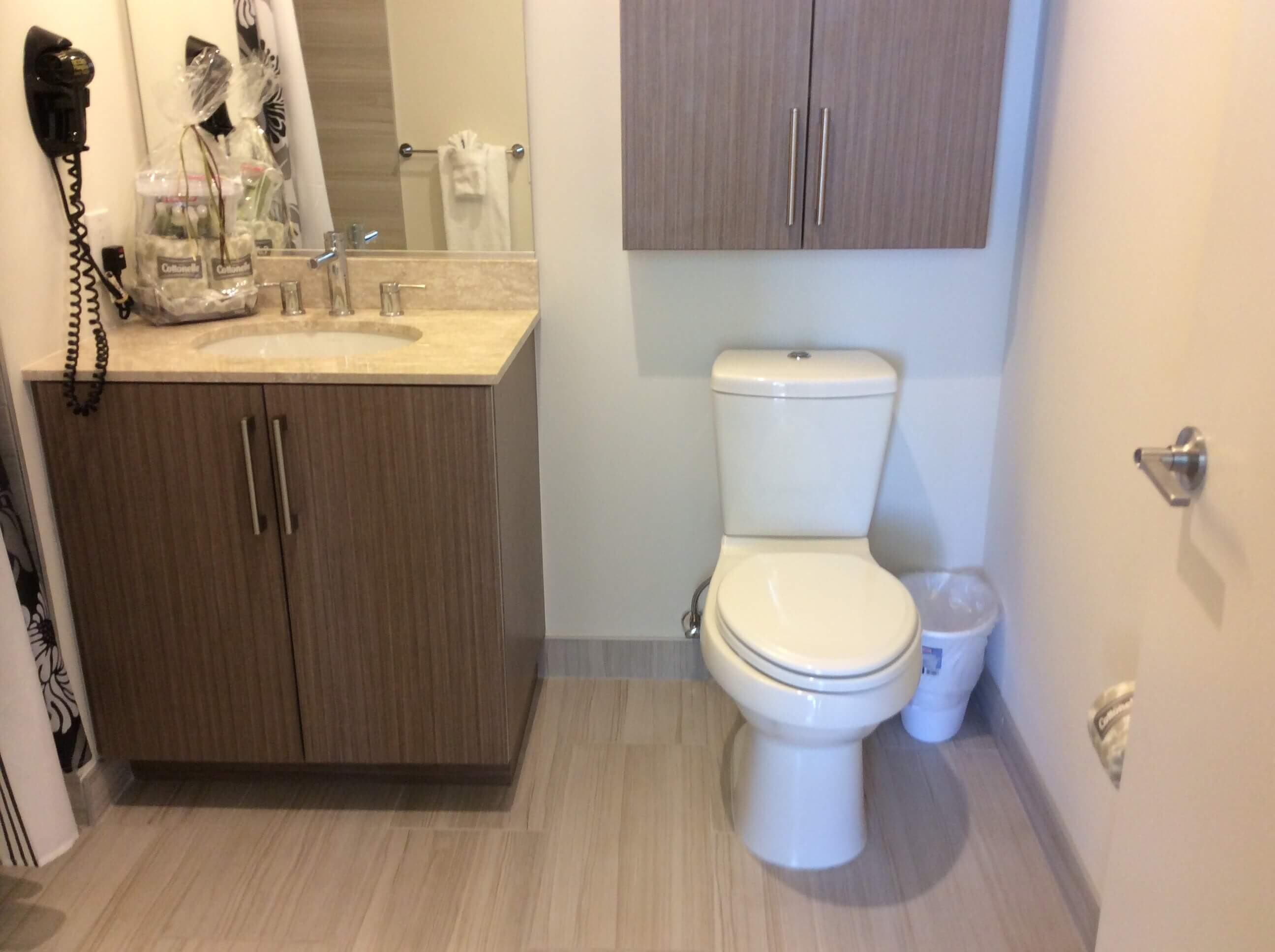 image 9 furnished 1 bedroom Apartment for rent in Jersey City, Hudson County