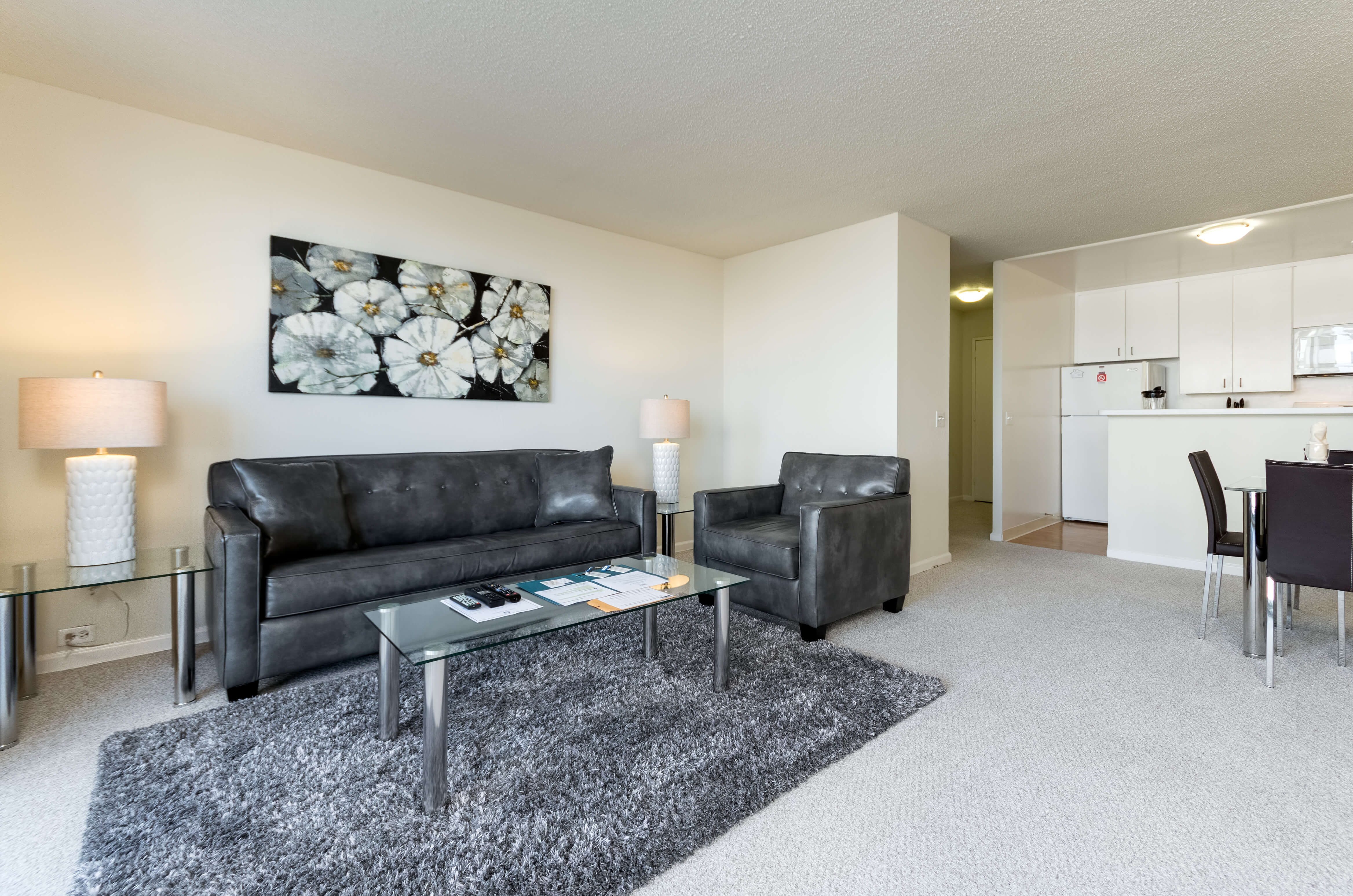 image 5 furnished 2 bedroom Apartment for rent in Marina District, San Francisco