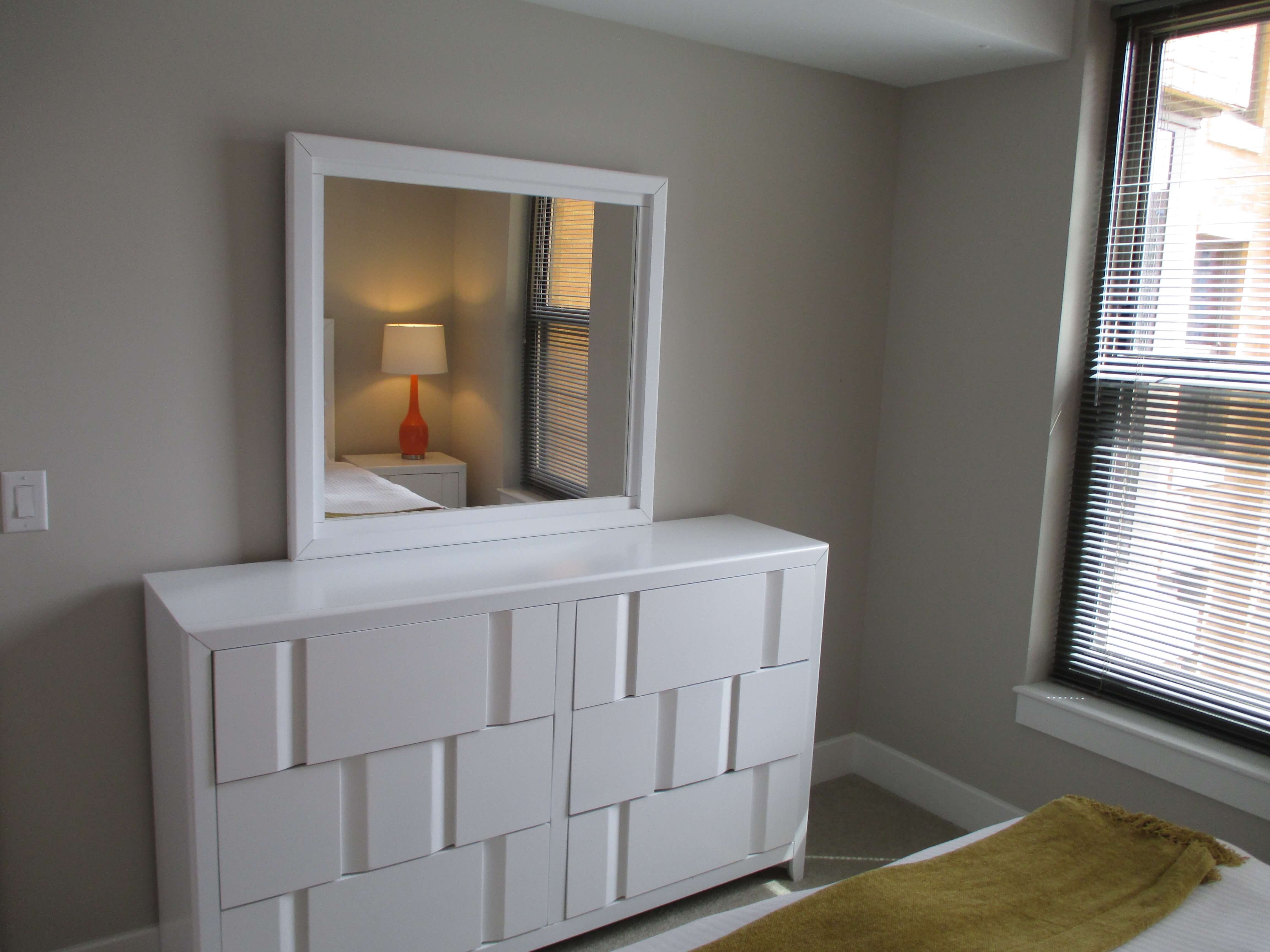 image 9 furnished 3 bedroom Apartment for rent in Arlington, DC Metro
